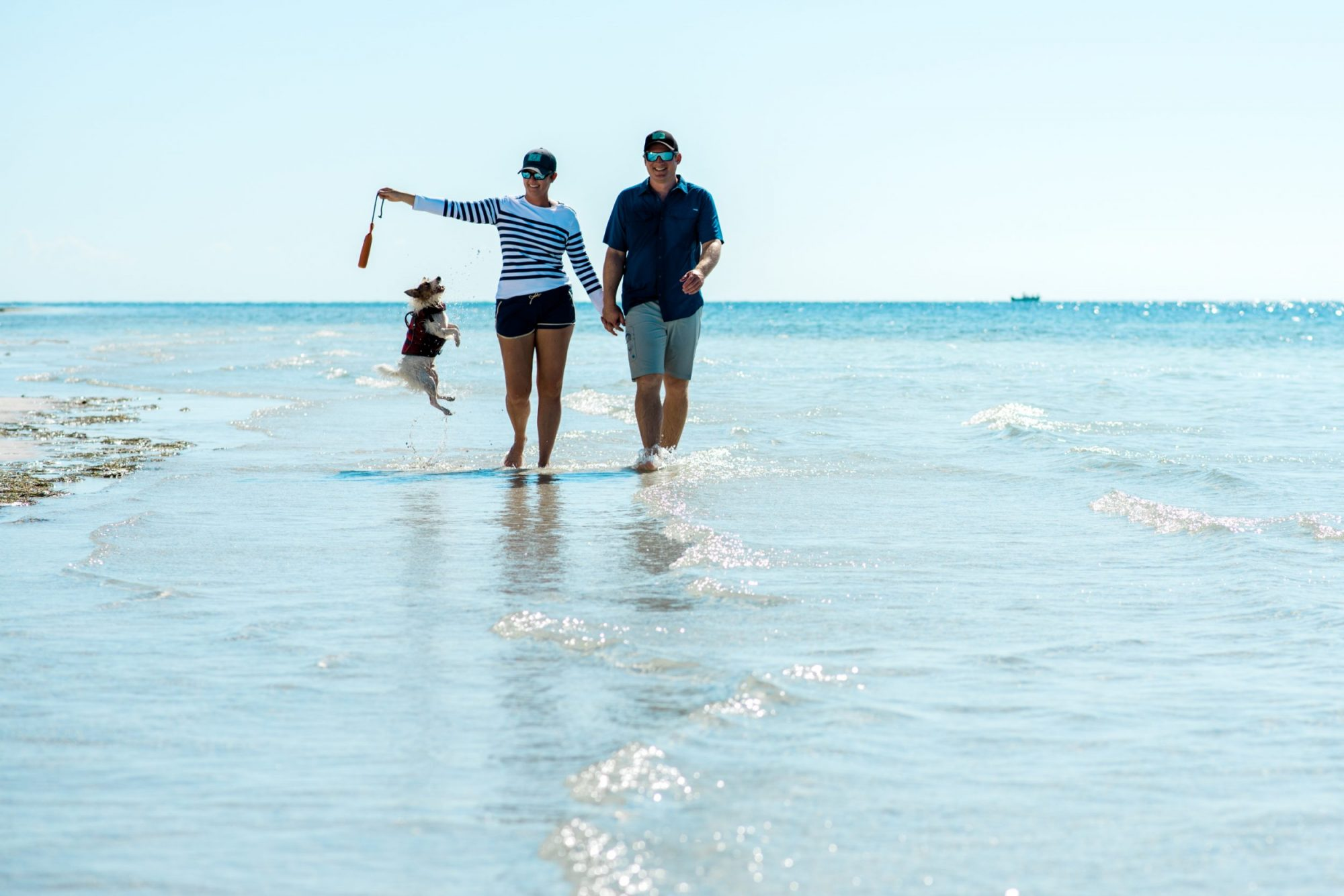 Emily Bernard Key West Engagement Photographer Key West Engagement 101 1 - A Wedding Photographer in Key West - 2016 in Review