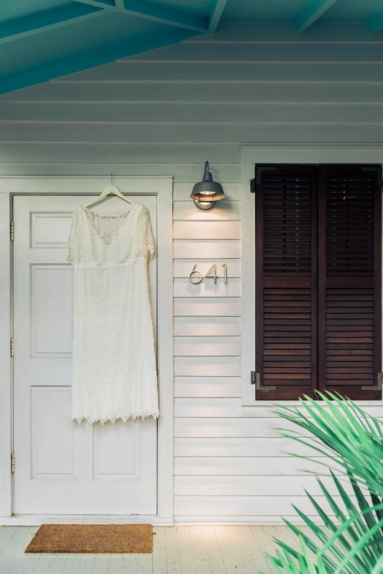 Becca and Leigh Hemingway Home Key West 17 - Becca & Leigh - Key West Wedding Photographer - Ernest Hemingway House