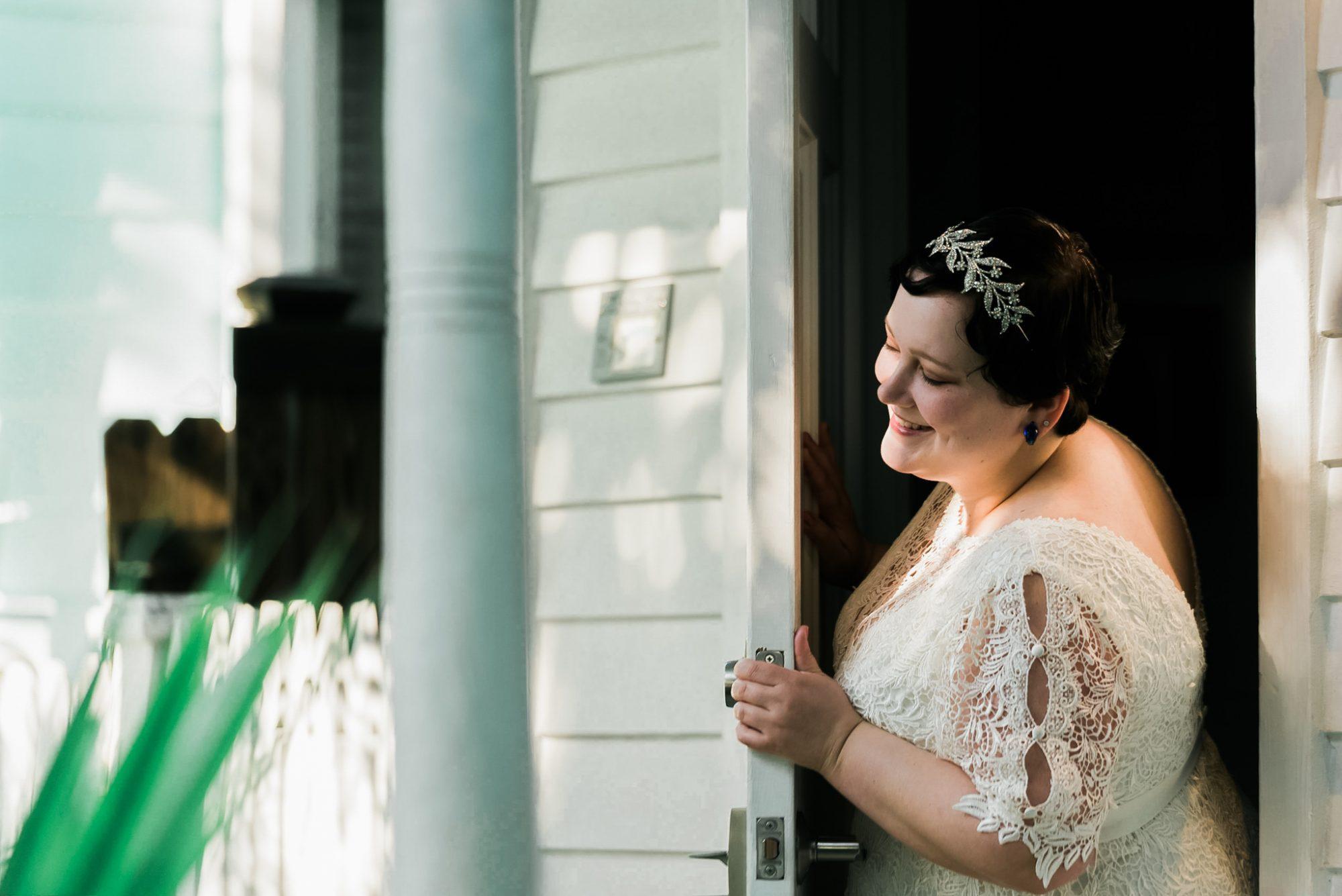 Becca and Leigh Hemingway Home Key West 50 - Becca & Leigh - Key West Wedding Photographer - Ernest Hemingway House