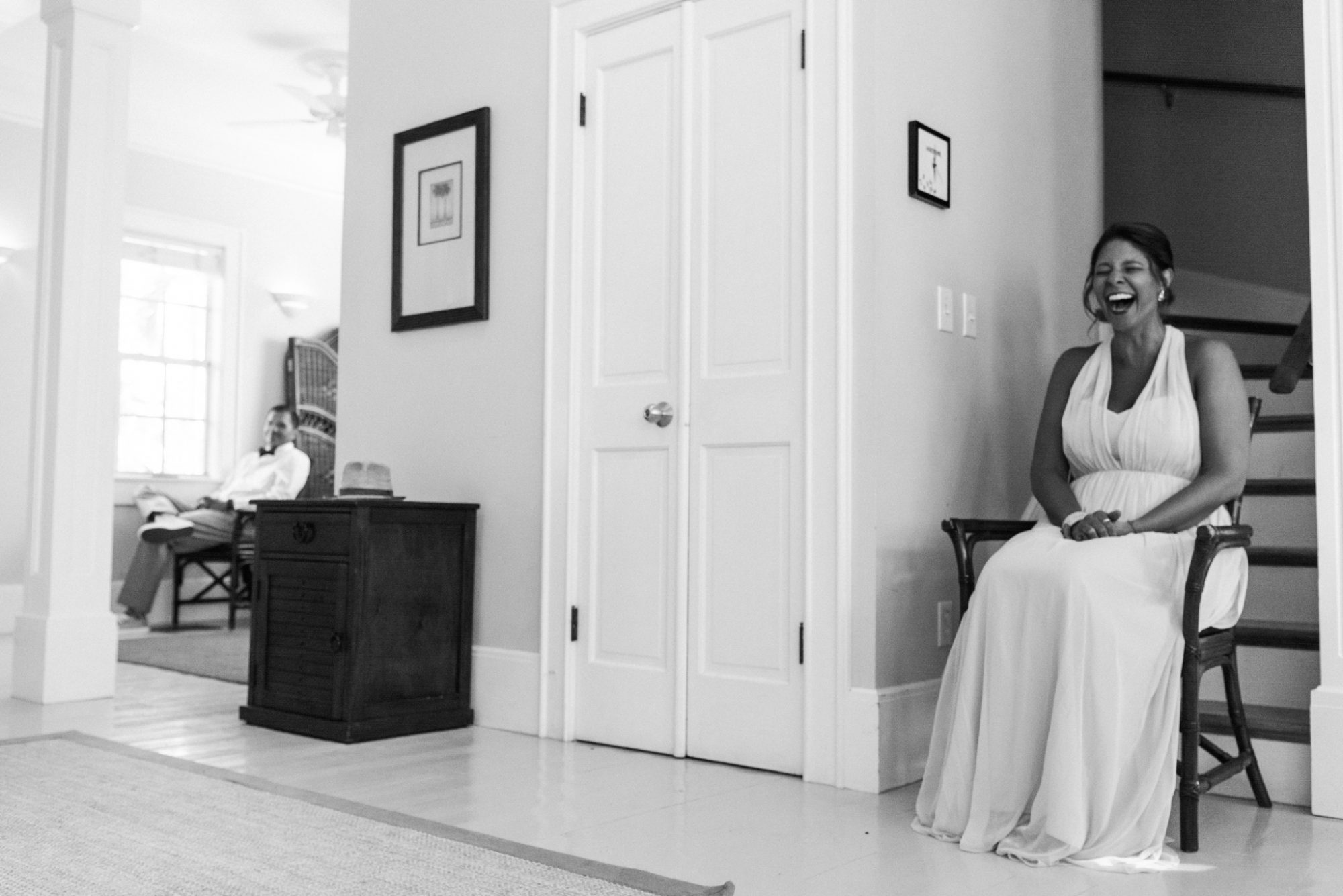 FBF2743 - Freya & Jamie   Key West Wedding