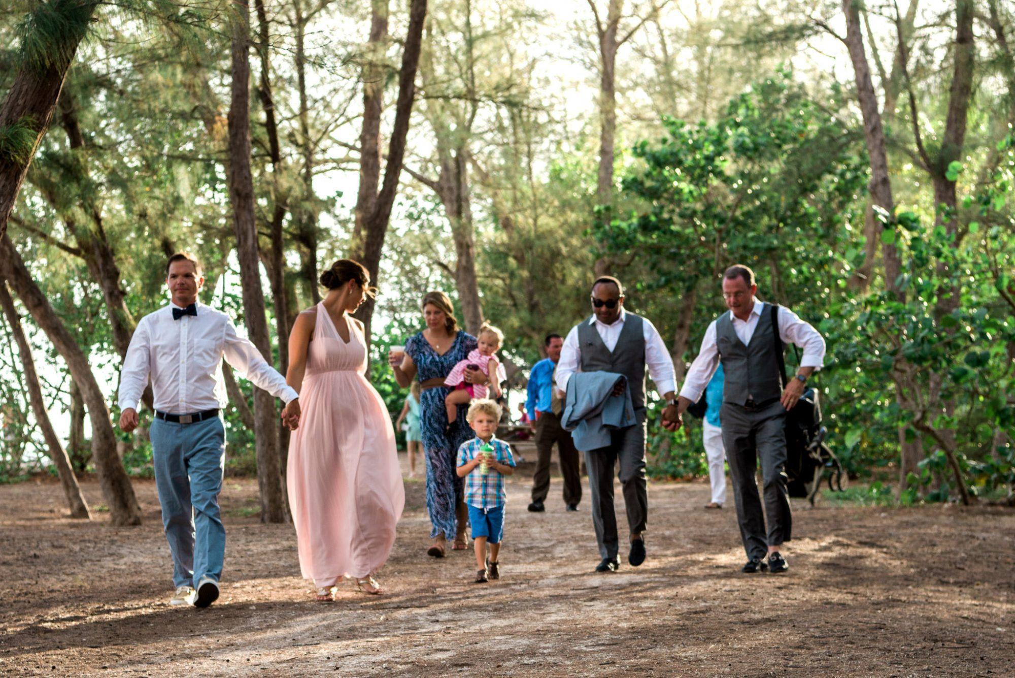 FBF2783 2 - Freya & Jamie   Key West Wedding