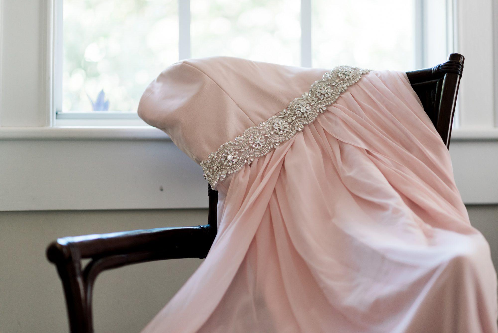 FBF2803 - Freya & Jamie   Key West Wedding