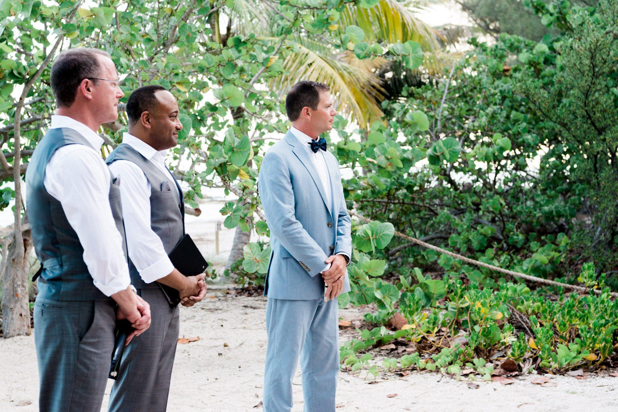 FBF2857 2 - Freya & Jamie   Key West Wedding