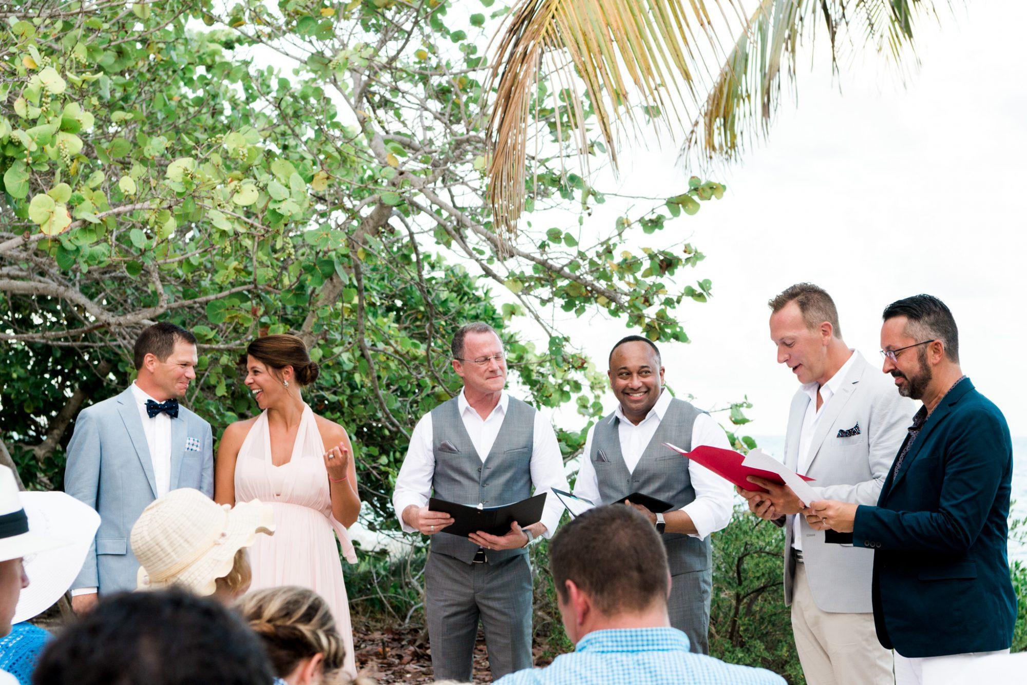FBF2907 2 - Freya & Jamie   Key West Wedding