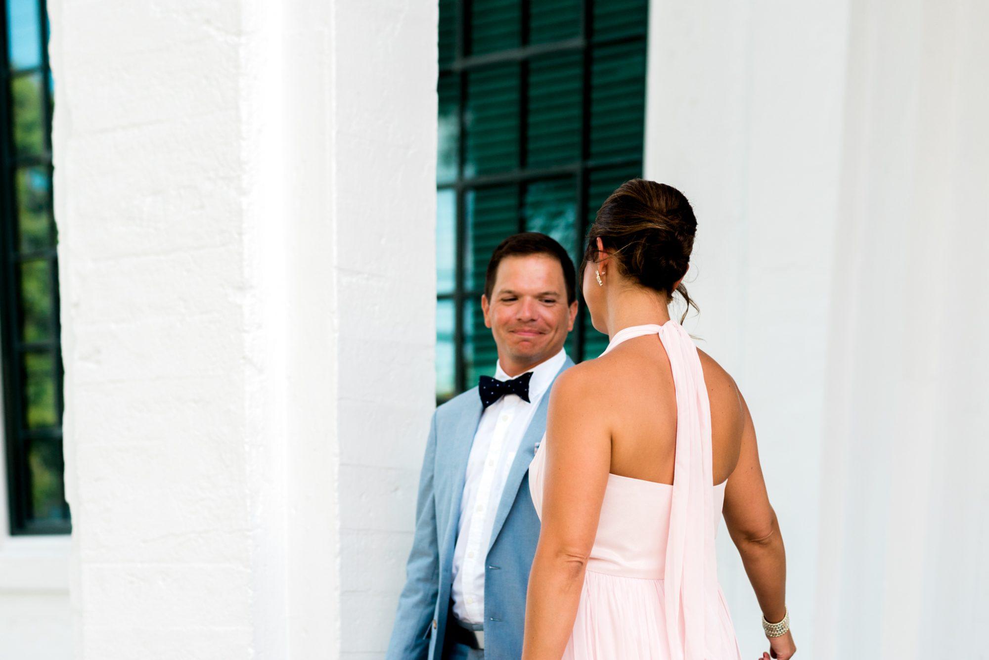 FBF2985 - Freya & Jamie   Key West Wedding