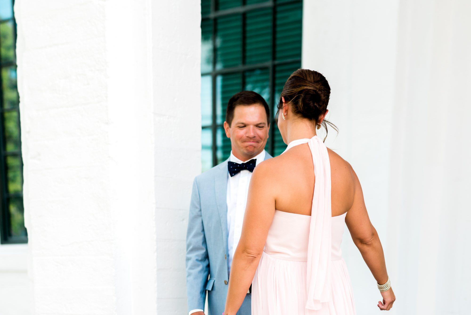 FBF2987 - Freya & Jamie   Key West Wedding