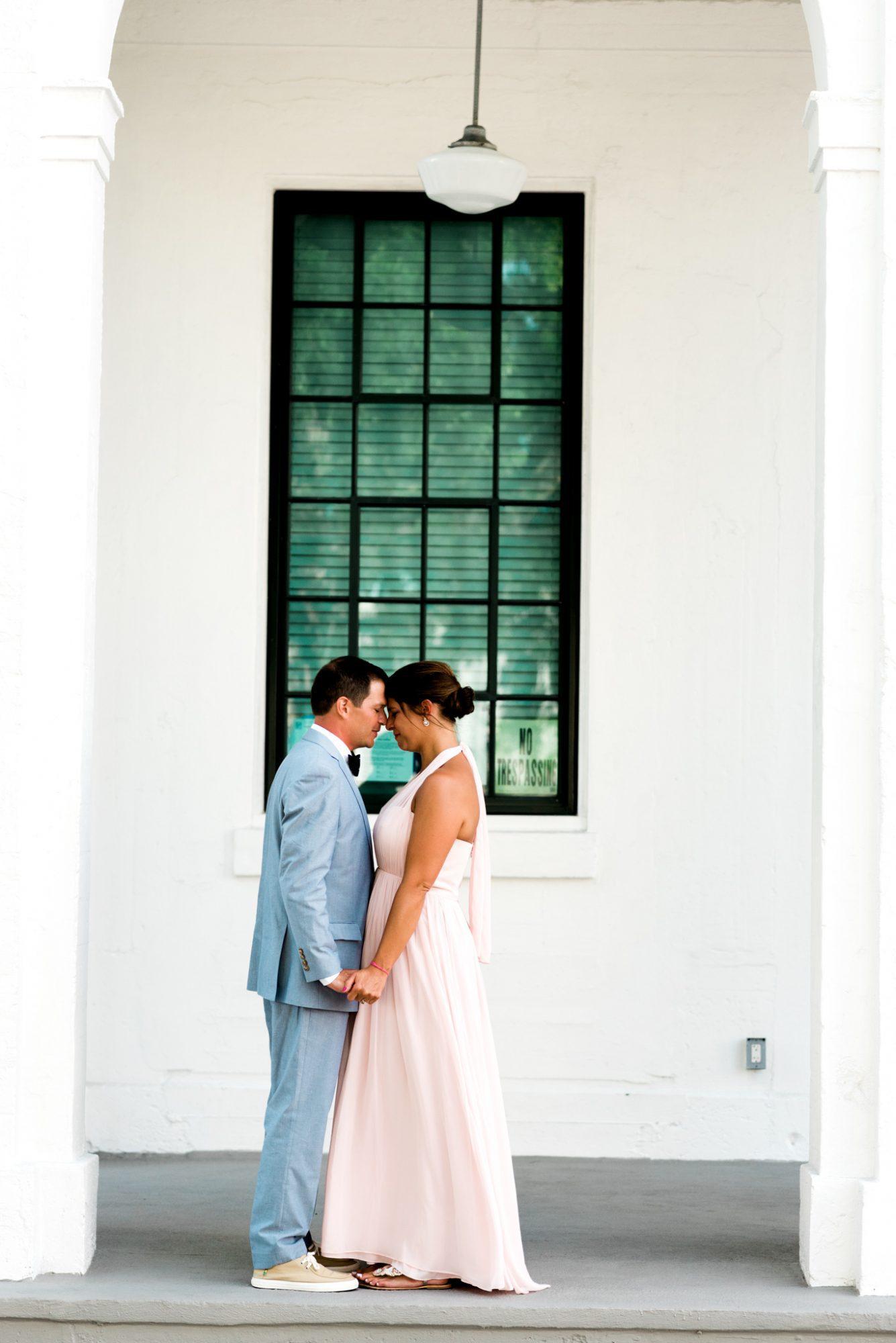 FBF3005 - Freya & Jamie   Key West Wedding