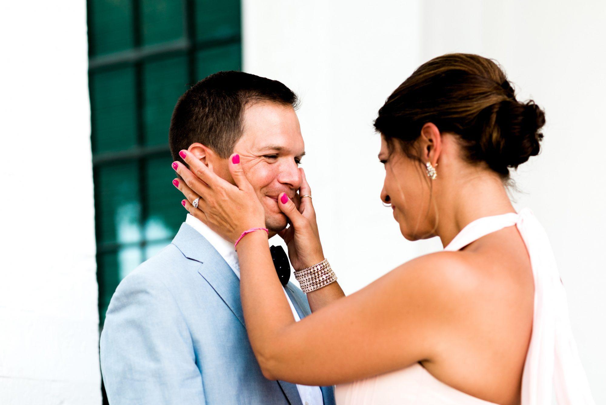 FBF3016 - Freya & Jamie   Key West Wedding