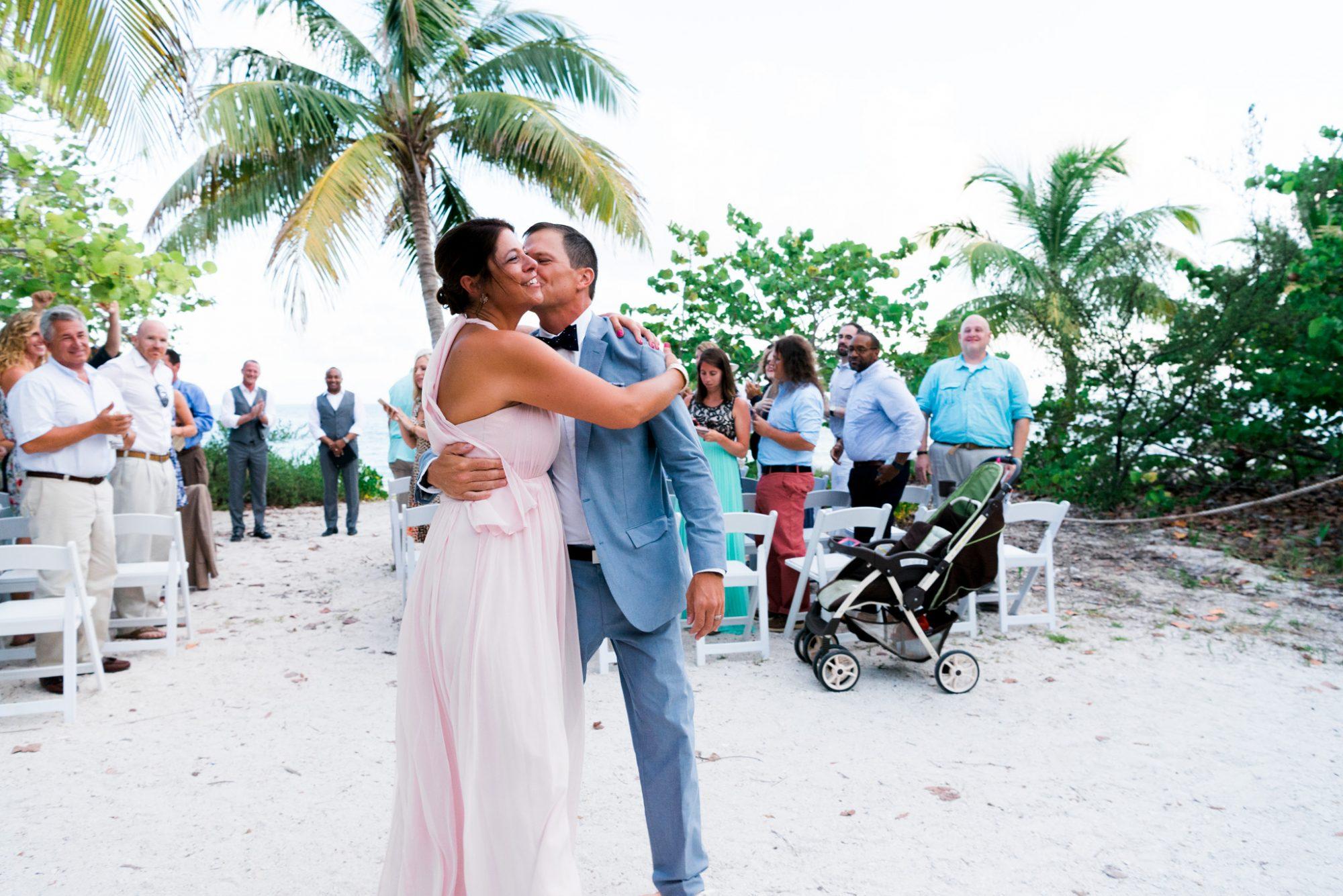 FBF3023 2 - Freya & Jamie   Key West Wedding
