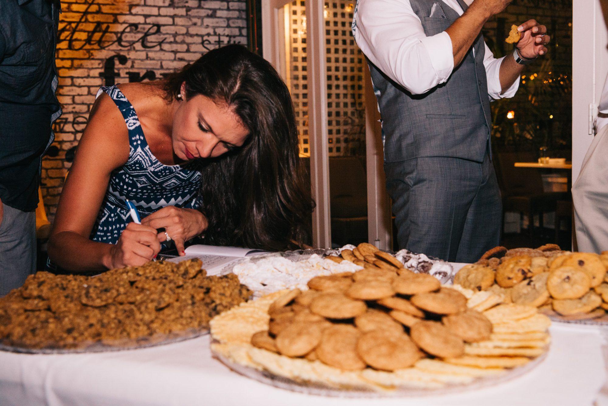 FBF3069 2 - Freya & Jamie   Key West Wedding