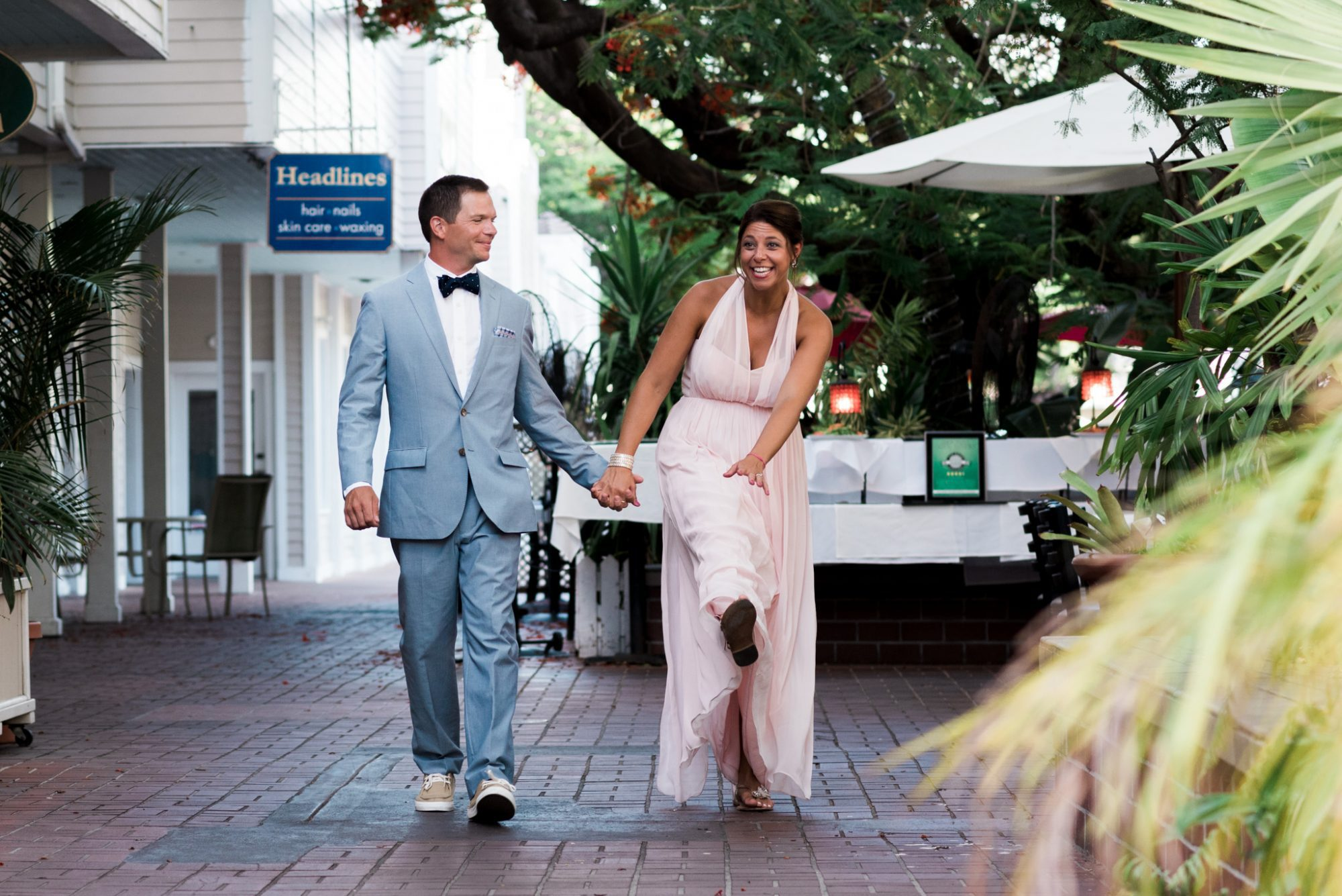 FBF3079 - A Wedding Photographer in Key West - 2016 in Review
