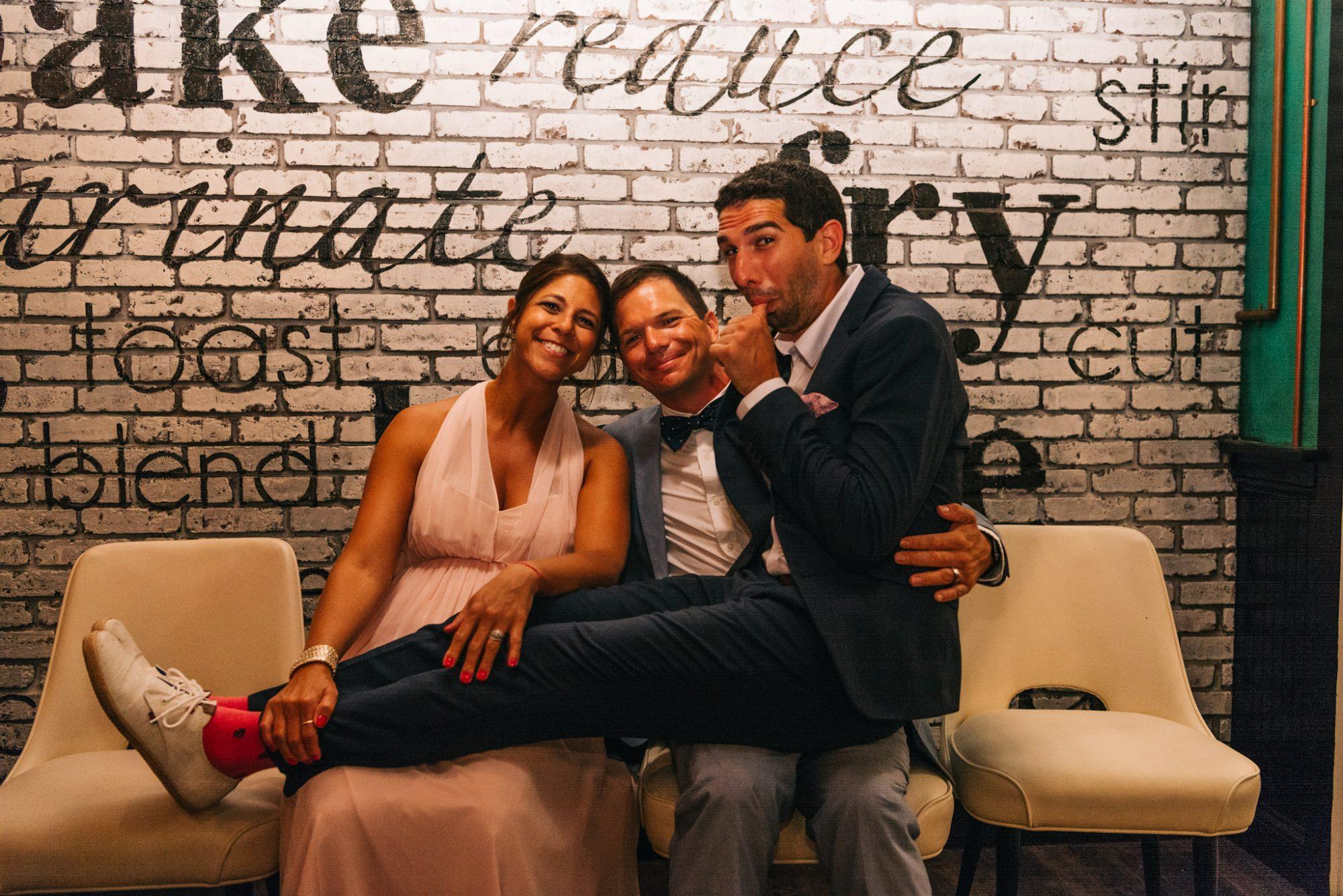 FBF3114 2 - Freya & Jamie   Key West Wedding