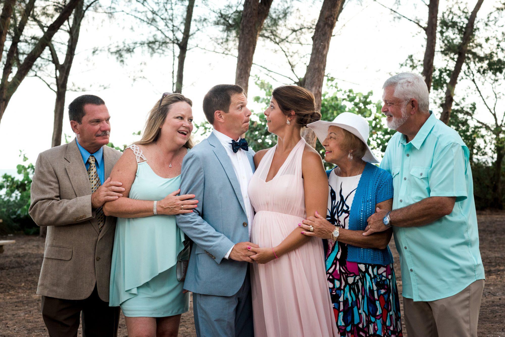 FBF3137 - Freya & Jamie   Key West Wedding