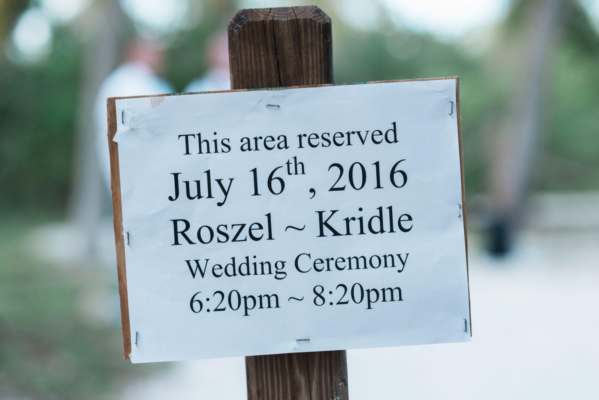 FBF3172 - Freya & Jamie   Key West Wedding