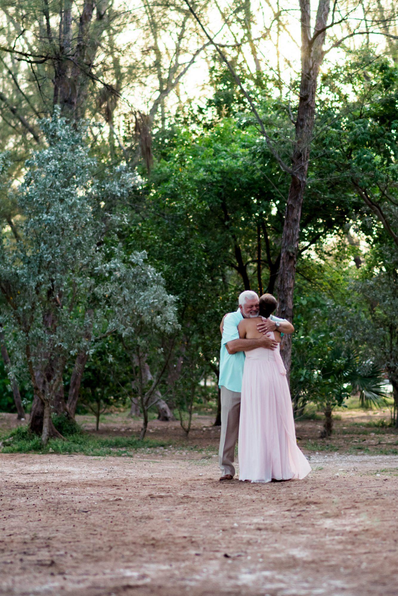 FBF3173 1 - Freya & Jamie   Key West Wedding