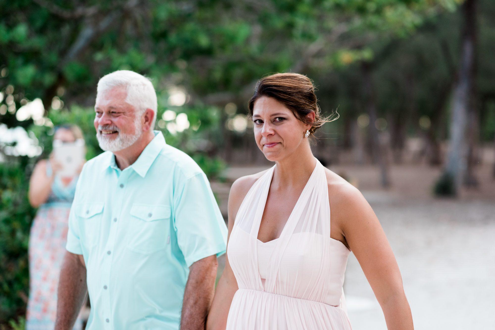 FBF3186 - Freya & Jamie   Key West Wedding