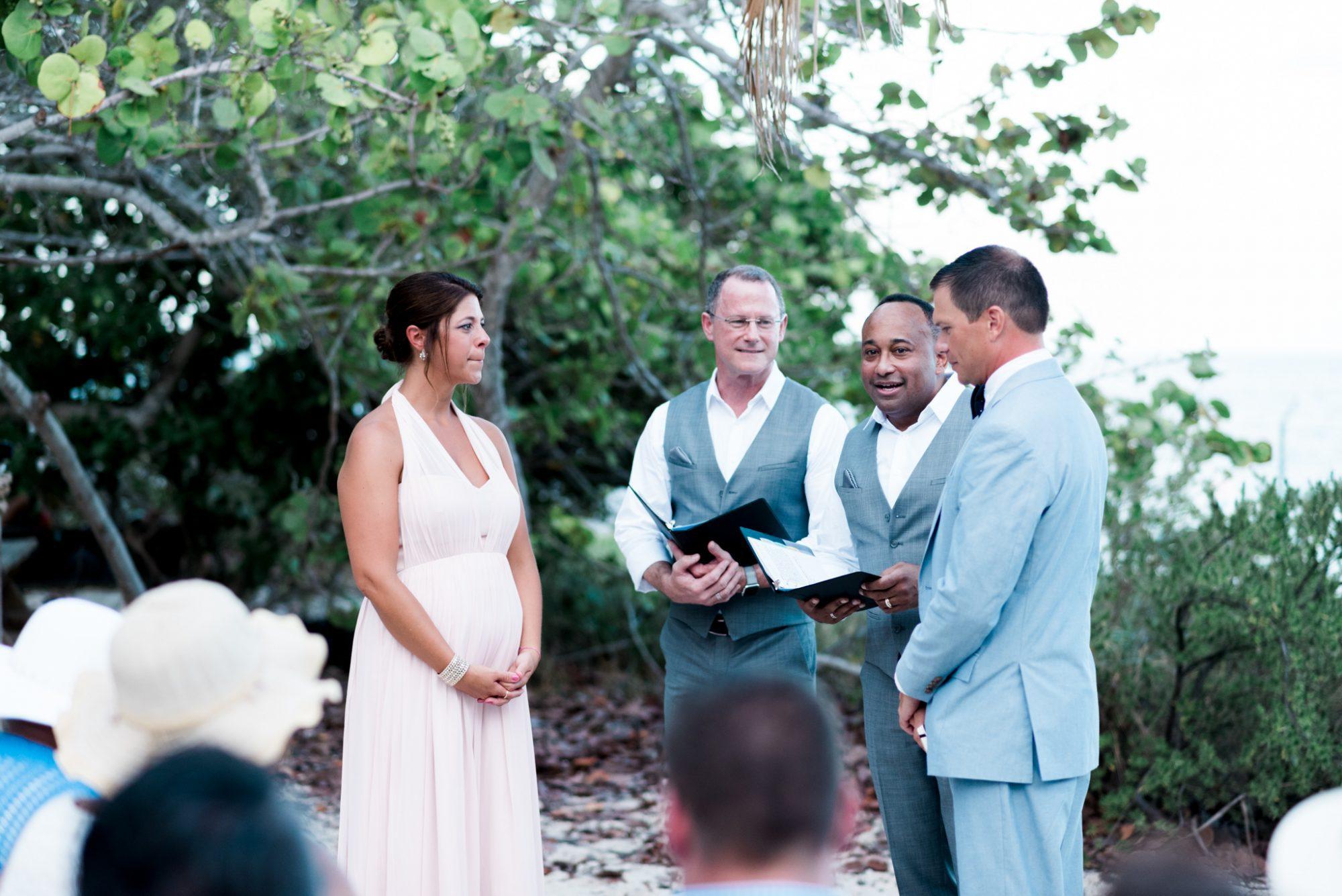 FBF3195 - Freya & Jamie   Key West Wedding