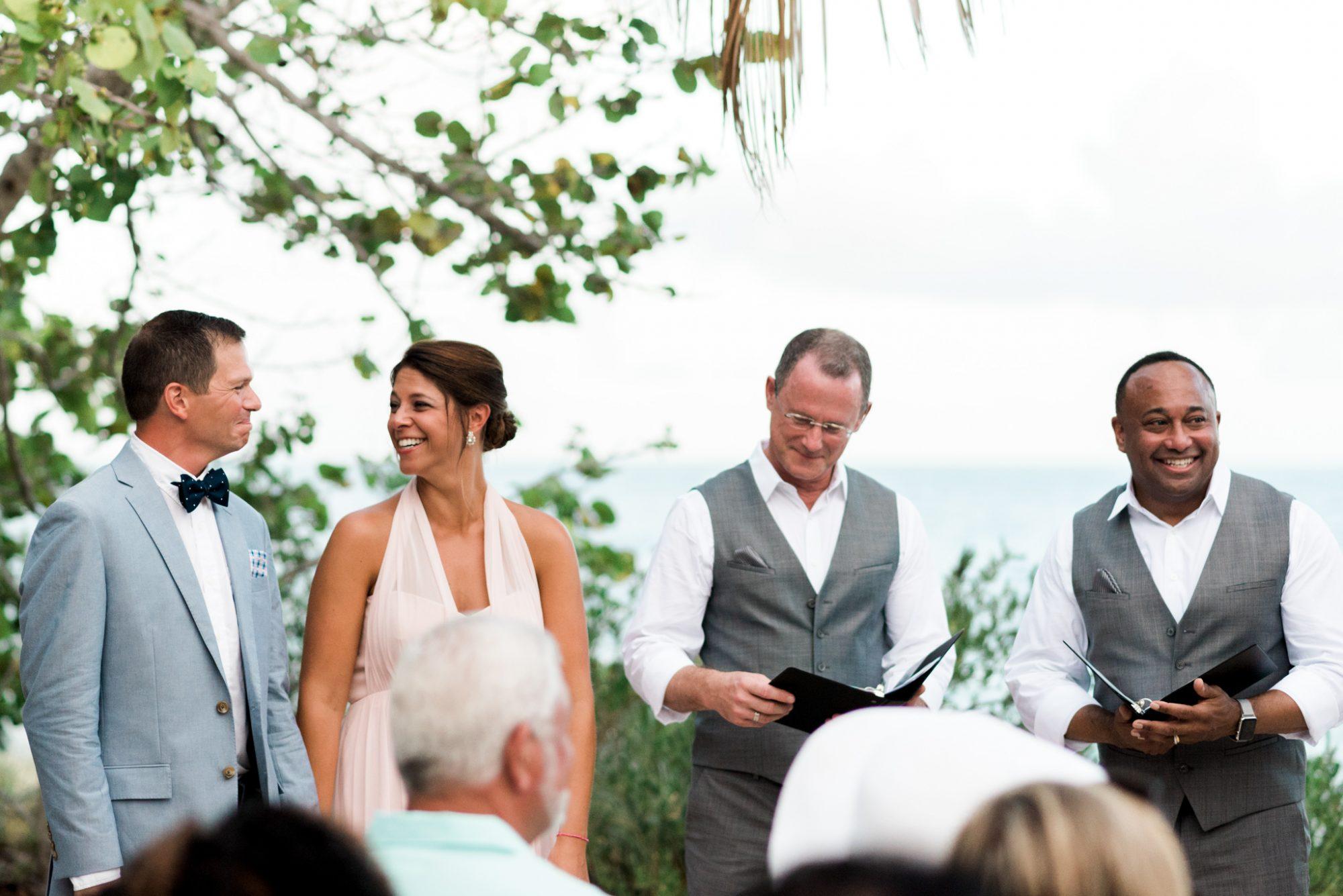 FBF3237 - Freya & Jamie   Key West Wedding