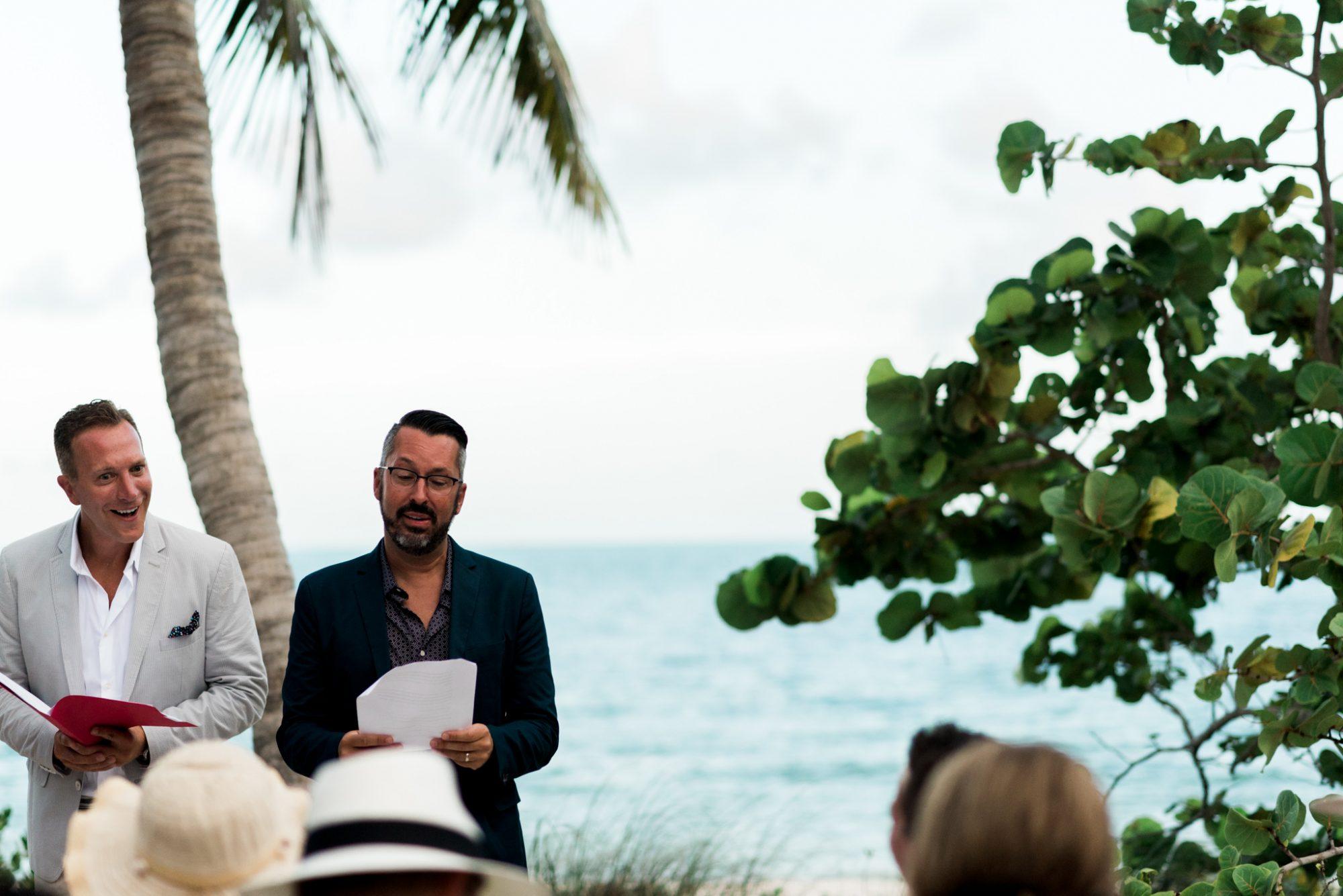 FBF3245 - Freya & Jamie   Key West Wedding