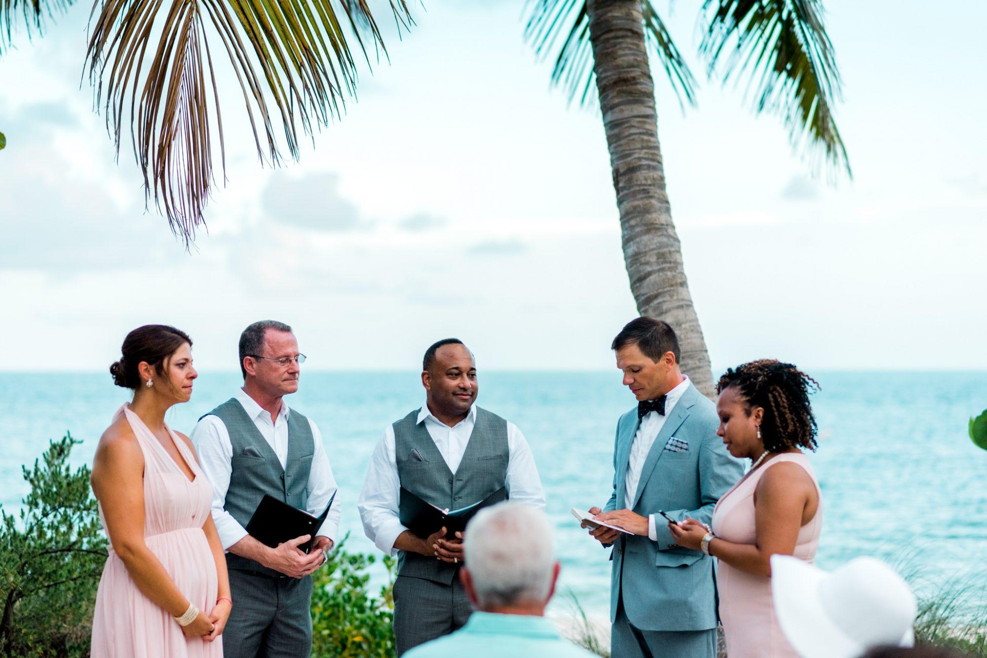 FBF3287 - Freya & Jamie   Key West Wedding