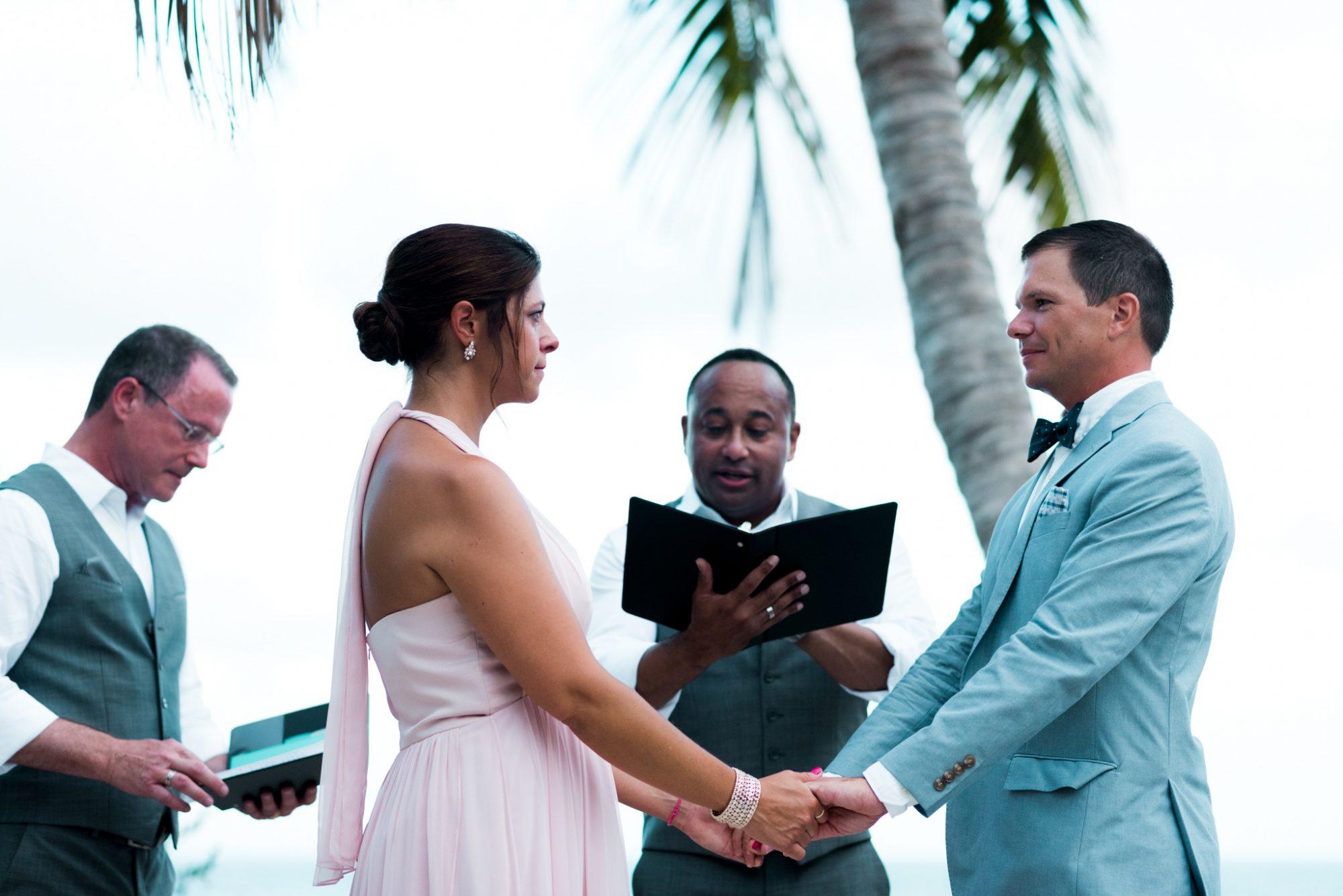 FBF3292 - Freya & Jamie   Key West Wedding