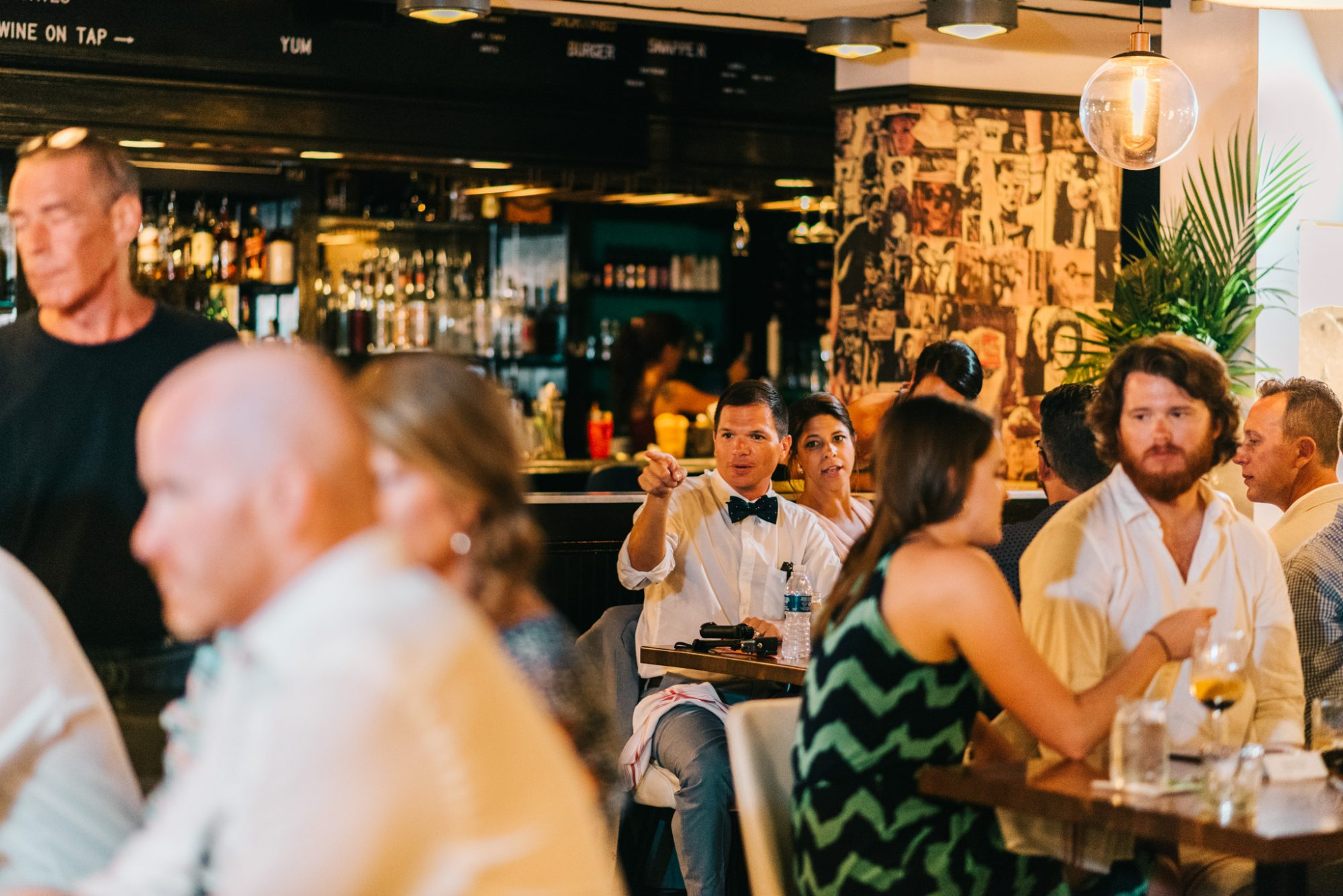 FBF3429 2 - Freya & Jamie   Key West Wedding