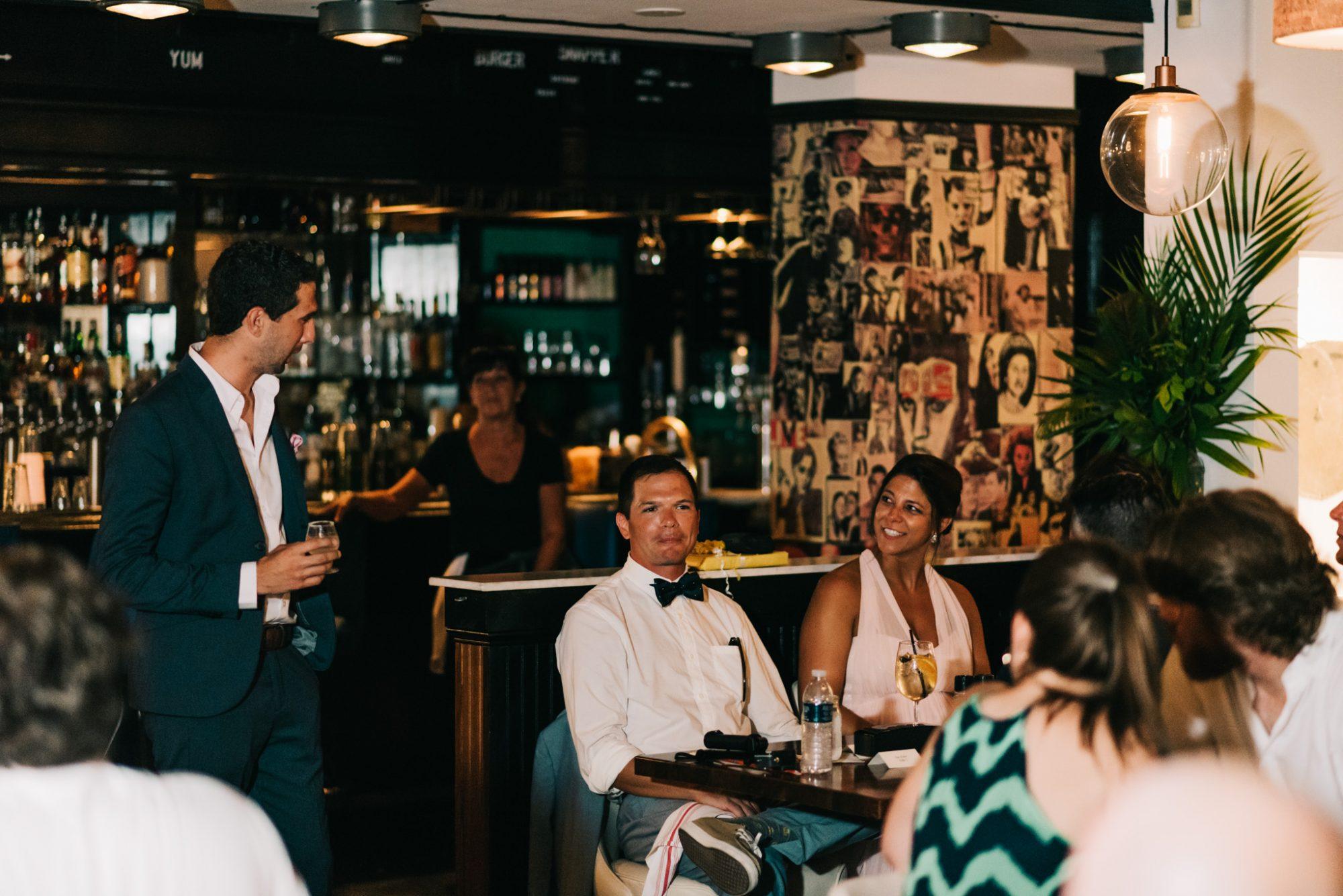 FBF3479 2 - Freya & Jamie   Key West Wedding
