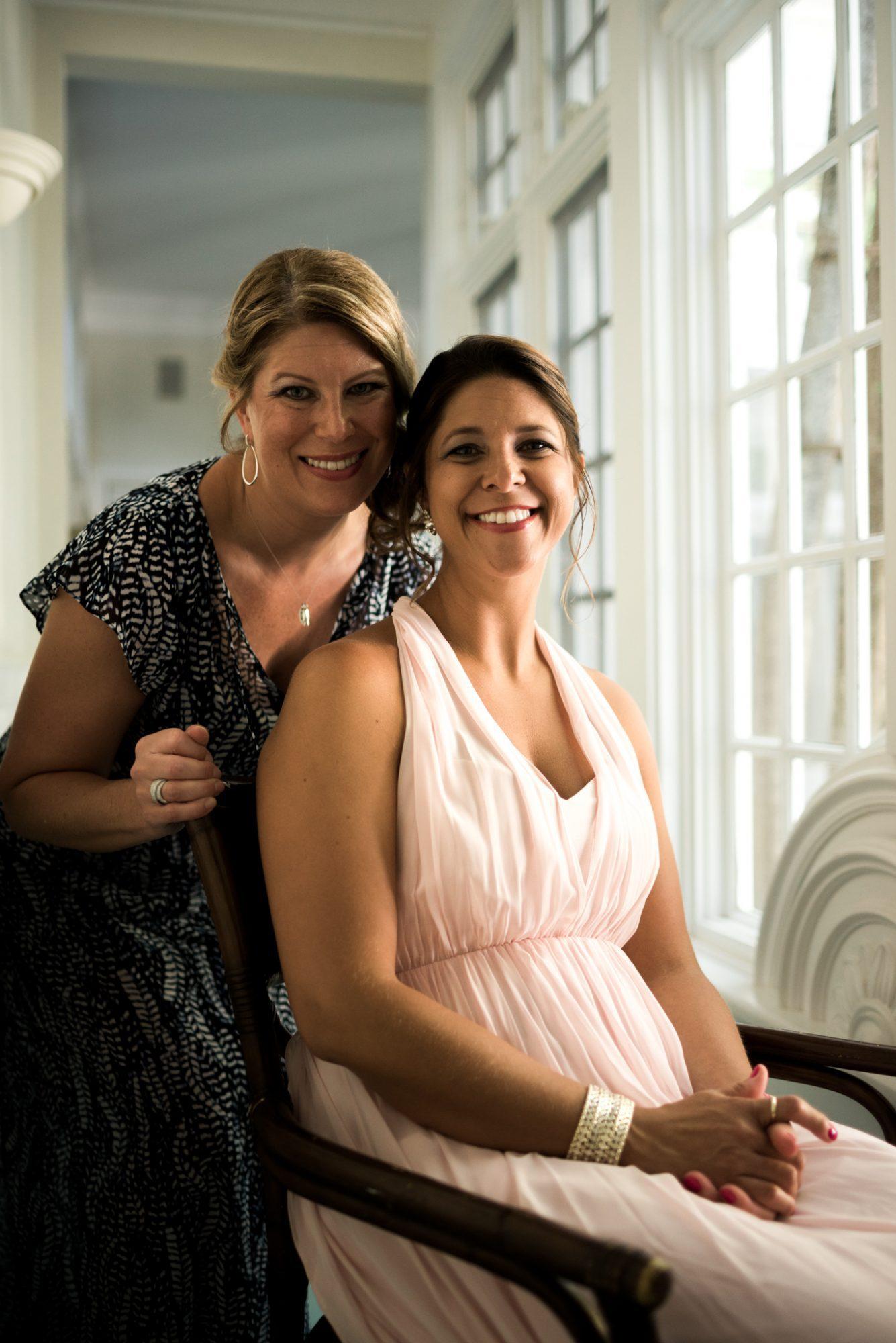 FBF3483 - Freya & Jamie   Key West Wedding