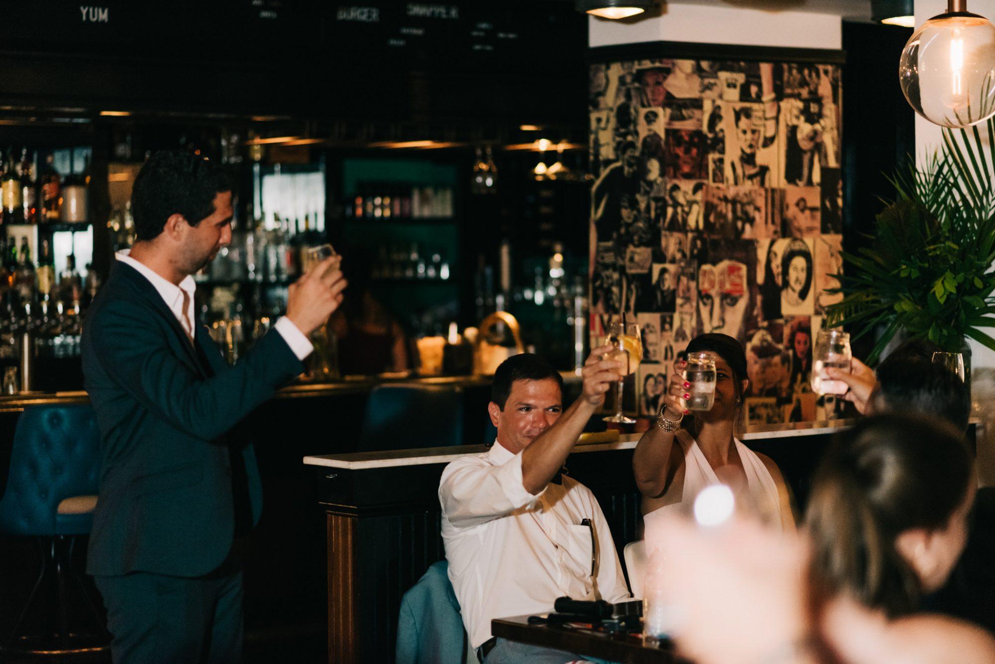 FBF3485 2 - Freya & Jamie   Key West Wedding