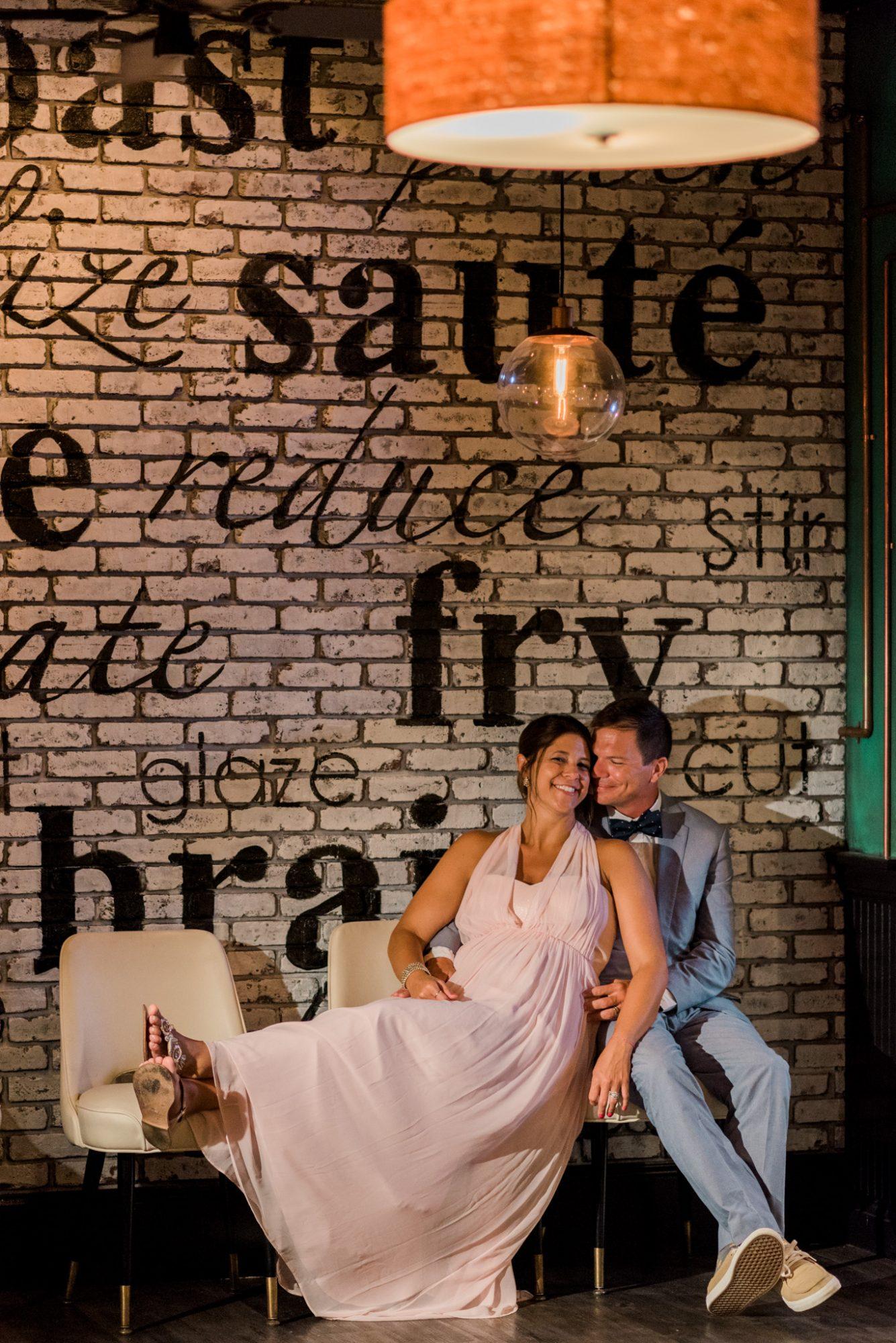 FBF3521 2 - Freya & Jamie   Key West Wedding