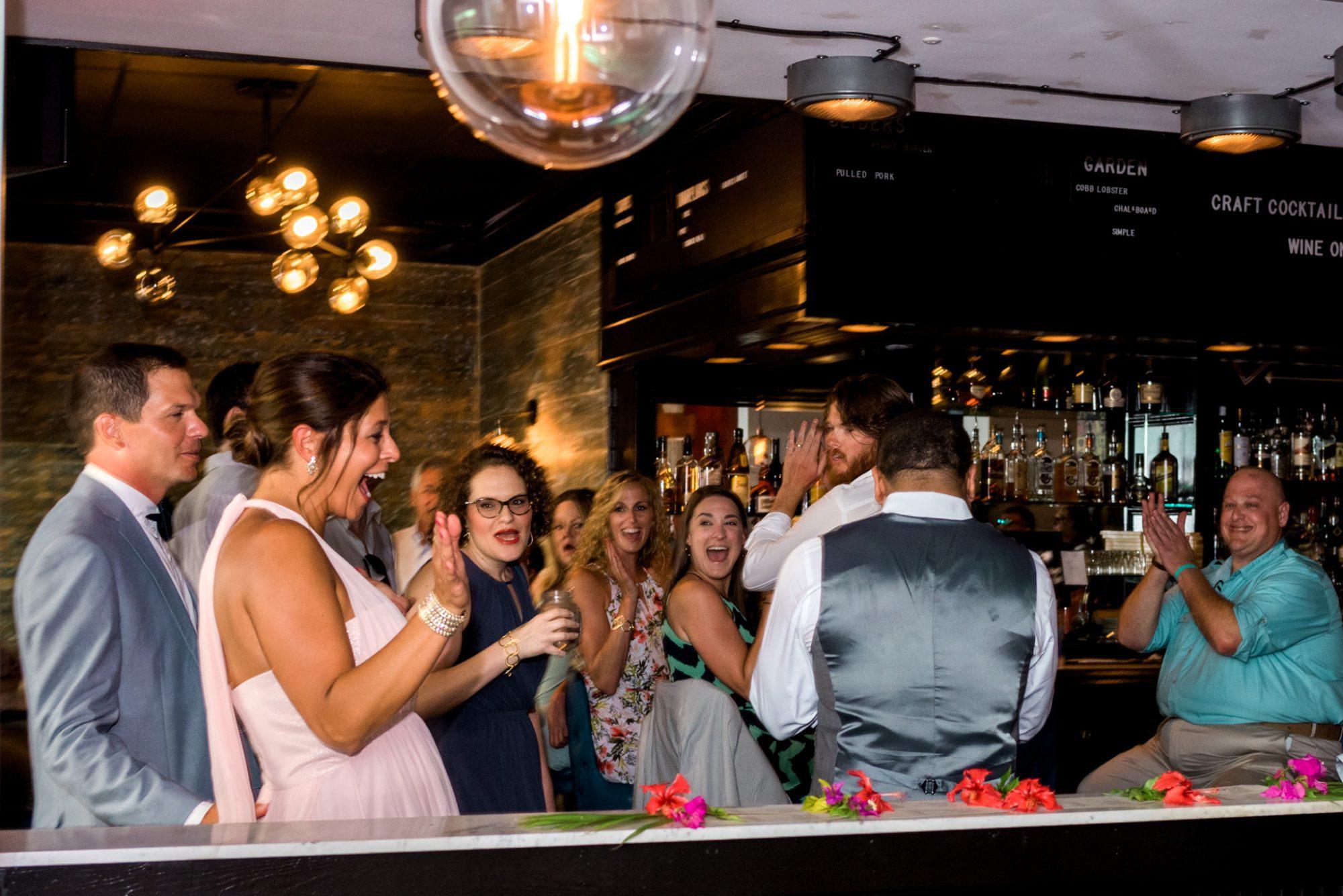 FBF3564 - Freya & Jamie   Key West Wedding