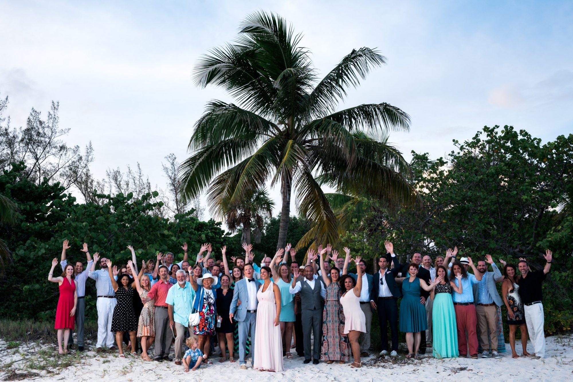 FBF3693 - Freya & Jamie   Key West Wedding