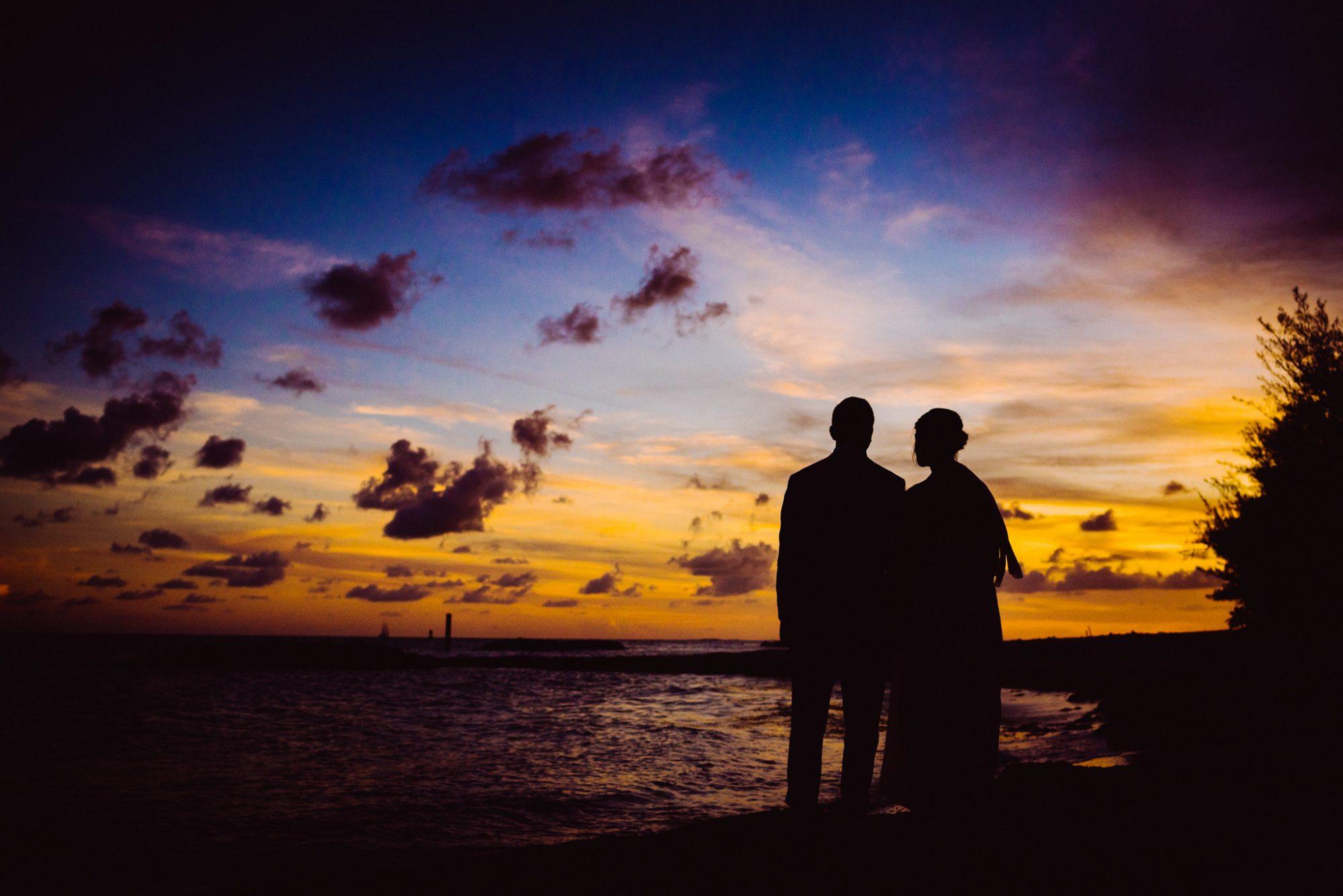 FBF3703 - Freya & Jamie   Key West Wedding