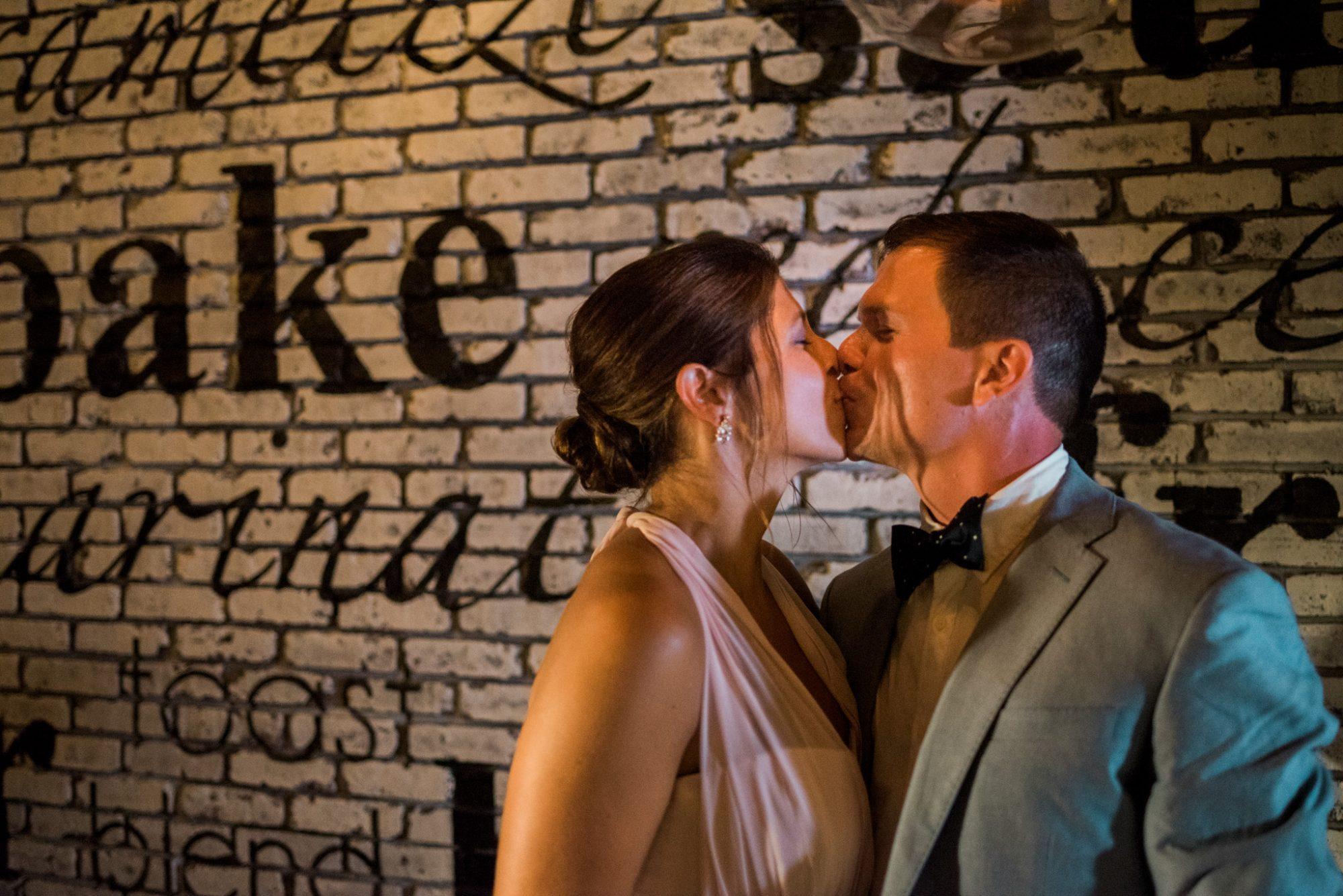 FBF3765 - Freya & Jamie   Key West Wedding