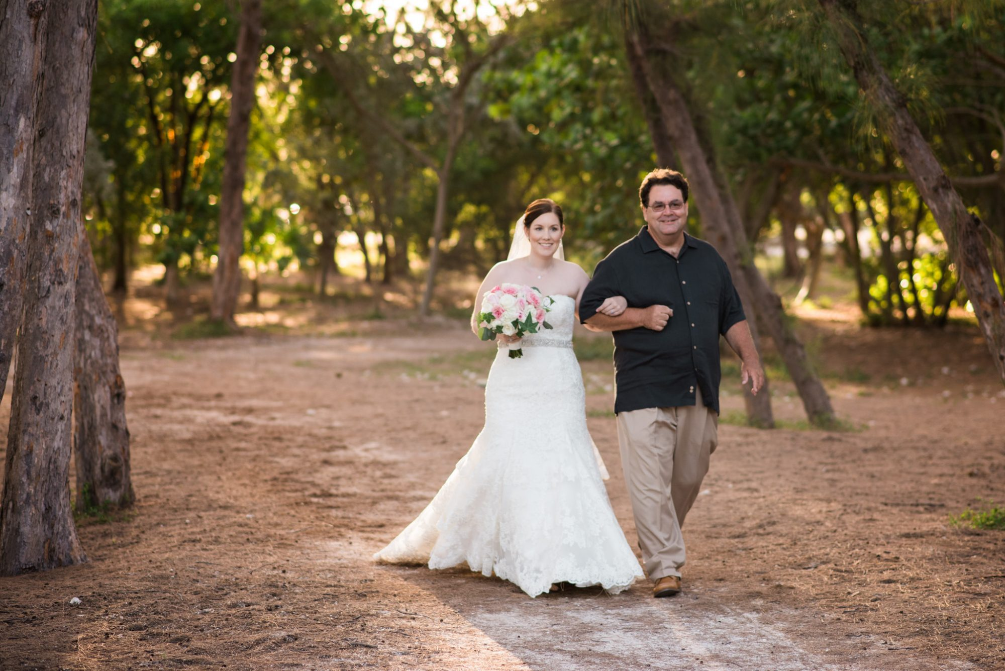 Heather Jeff Key West Wedding Photographer Fort Zachary Taylor 17 - Heather & Jeff - Key West Wedding Photographer - Fort Zachary Taylor