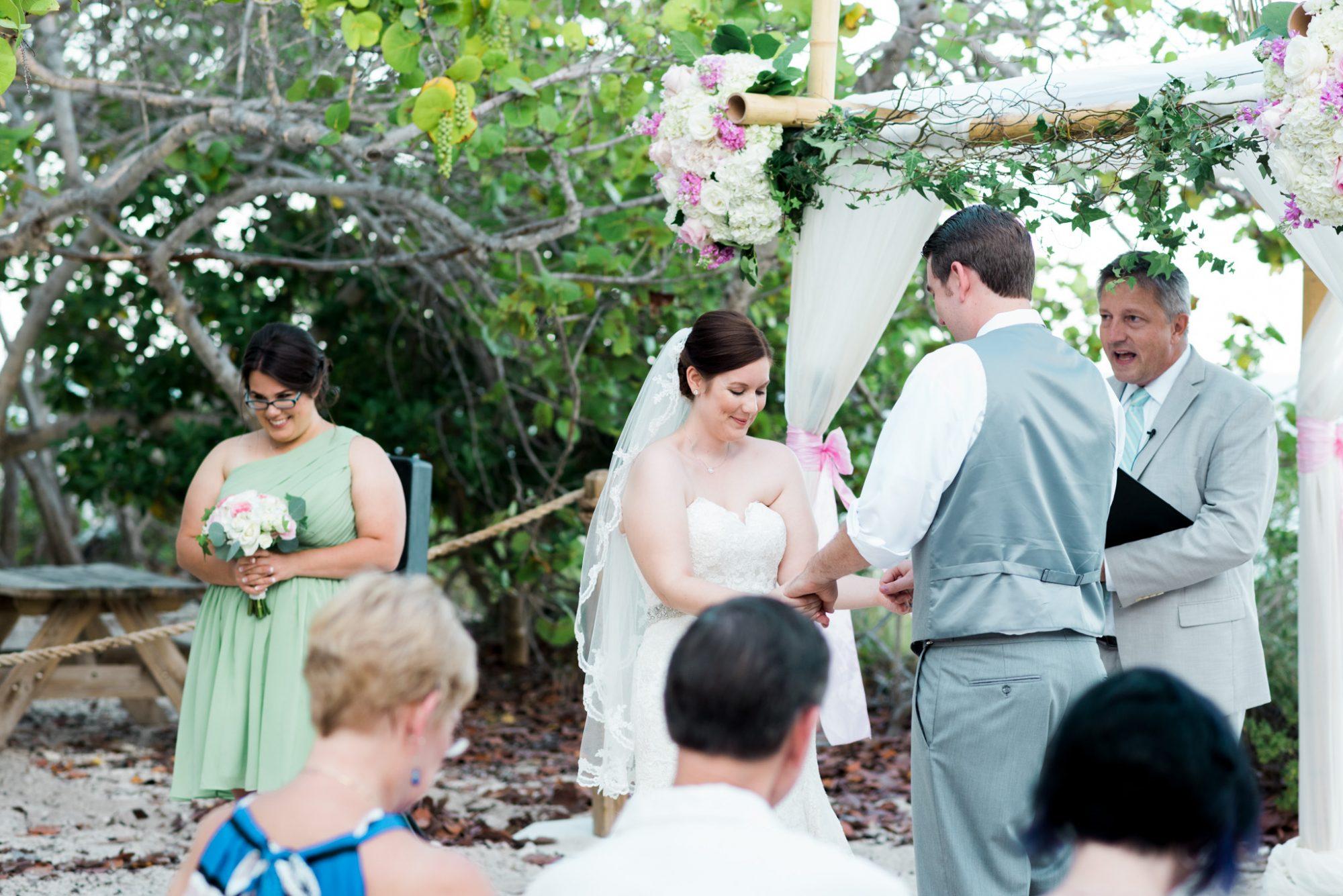 Heather Jeff Key West Wedding Photographer Fort Zachary Taylor 20 - Heather & Jeff - Key West Wedding Photographer - Fort Zachary Taylor