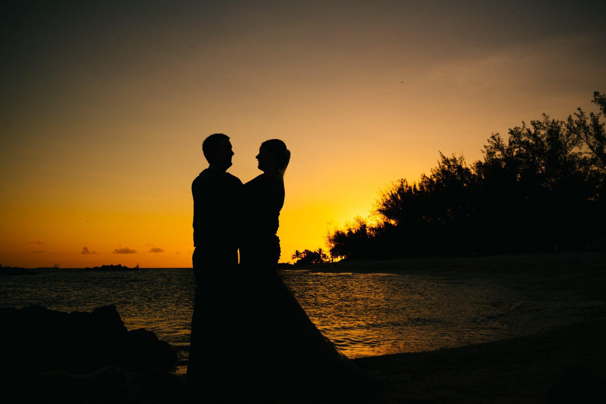 Heather Jeff Key West Wedding Photographer Fort Zachary Taylor 31 - Heather & Jeff - Key West Wedding Photographer - Fort Zachary Taylor