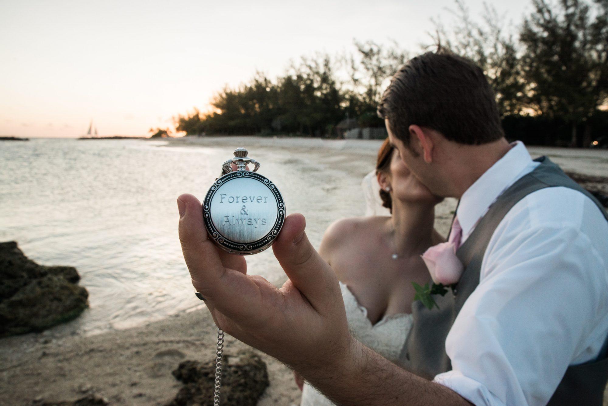 Heather Jeff Key West Wedding Photographer Fort Zachary Taylor 33 - Heather & Jeff - Key West Wedding Photographer - Fort Zachary Taylor