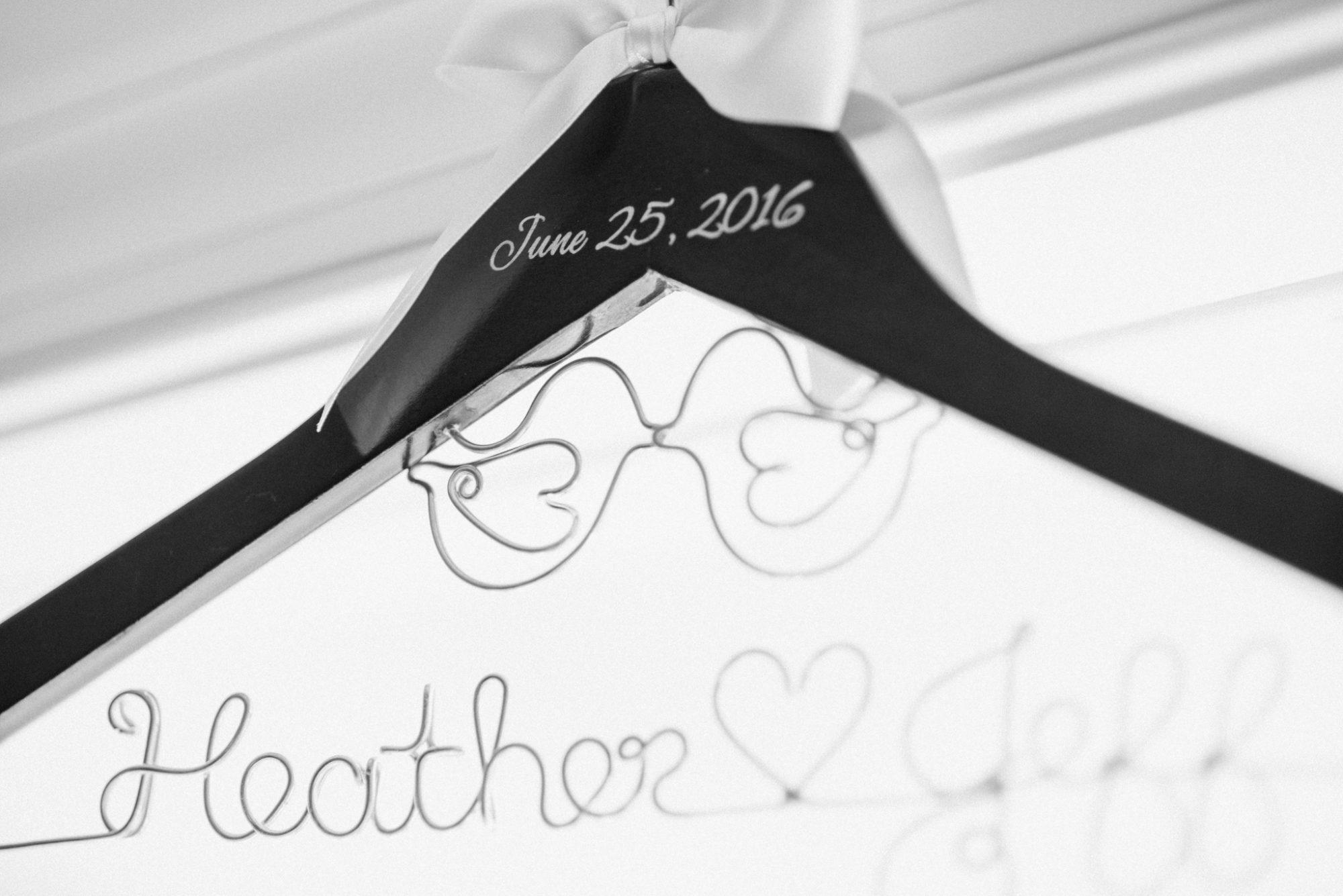 Heather Jeff Key West Wedding Photographer Fort Zachary Taylor 8 - Heather & Jeff - Key West Wedding Photographer - Fort Zachary Taylor