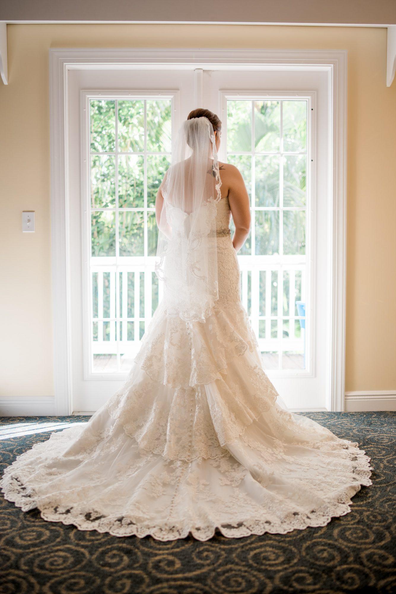 Heather Jeff Key West Wedding Photographer Fort Zachary Taylor 9 - Heather & Jeff - Key West Wedding Photographer - Fort Zachary Taylor