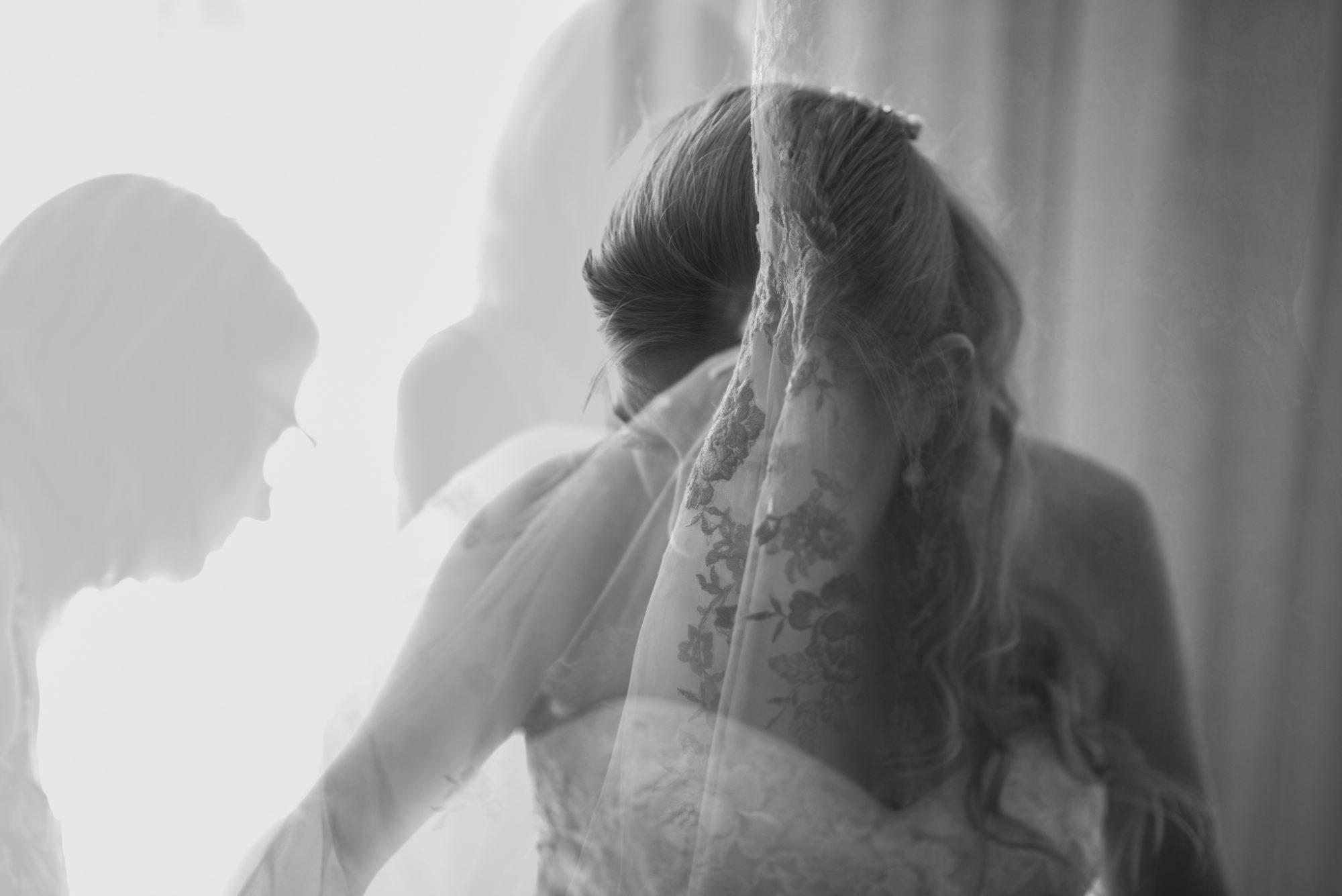 Stacey Jason Key West Wedding Photographer Reach Resort 10 - Stacy & Jason - Key West Wedding Photographer - Reach Resort