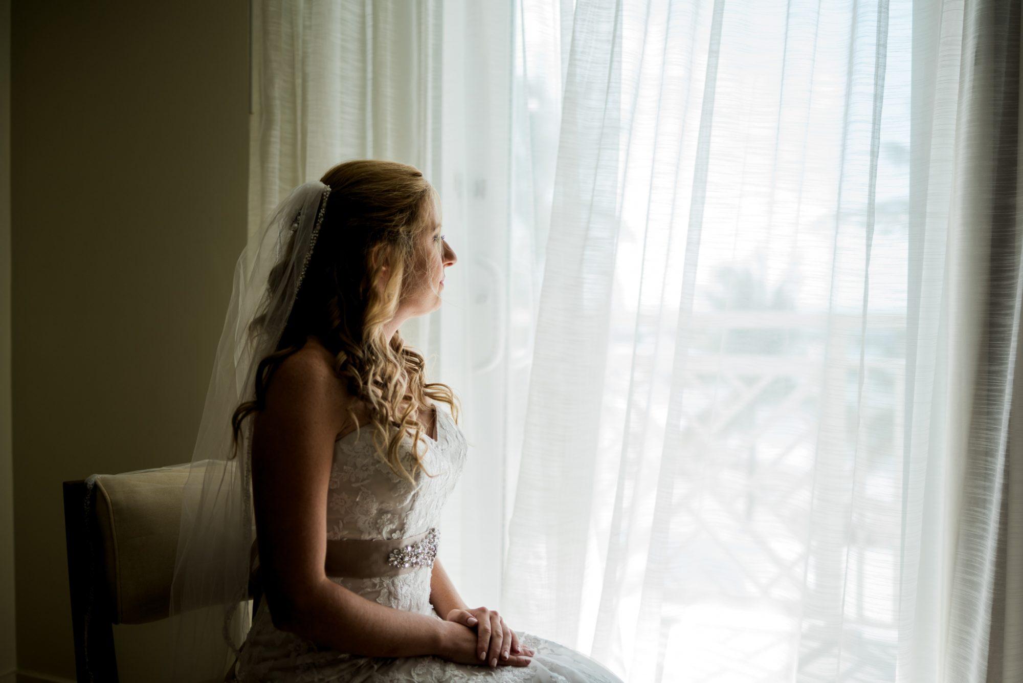 Stacey Jason Key West Wedding Photographer Reach Resort 13 - A Wedding Photographer in Key West - 2016 in Review