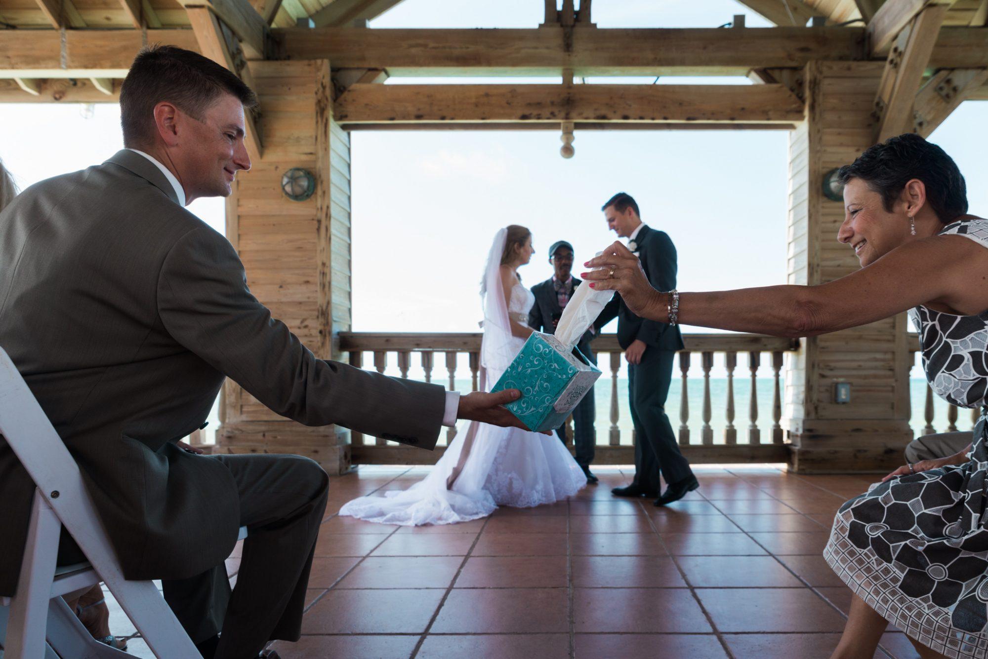 Stacey Jason Key West Wedding Photographer Reach Resort 19 - A Wedding Photographer in Key West - 2016 in Review