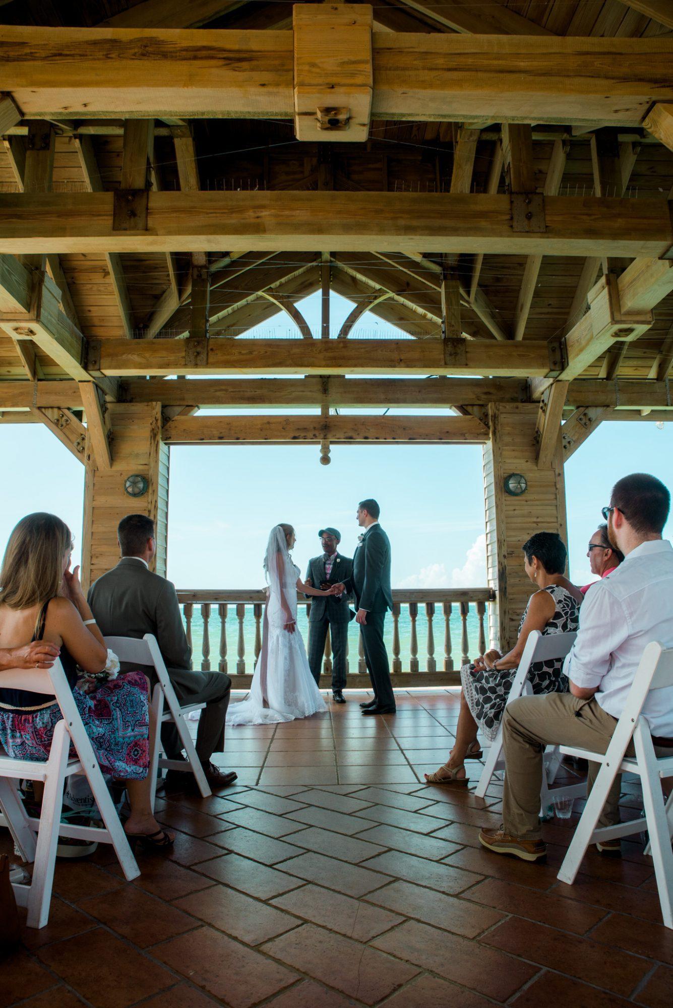 Stacey Jason Key West Wedding Photographer Reach Resort 20 - Stacy & Jason - Key West Wedding Photographer - Reach Resort