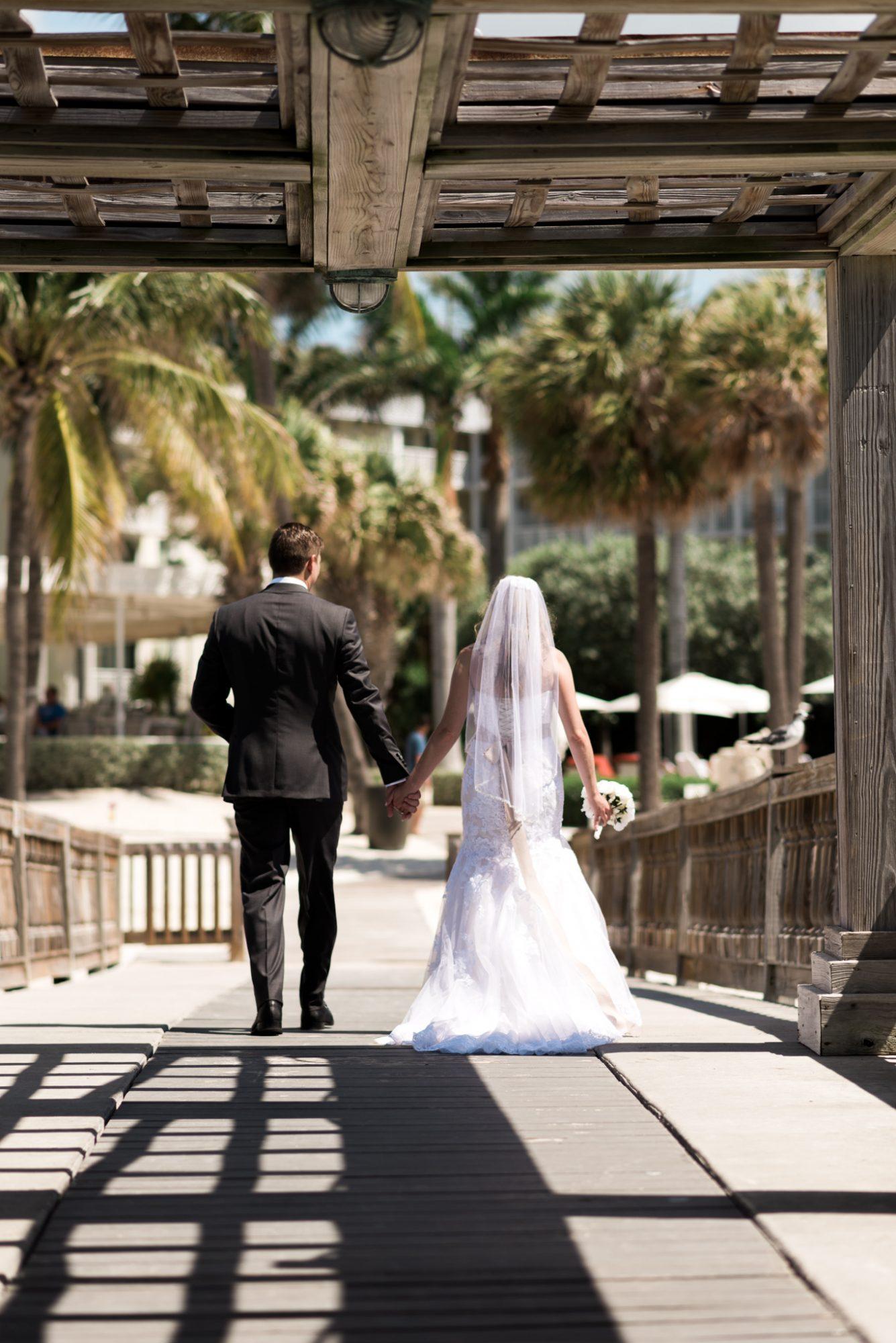 Stacey Jason Key West Wedding Photographer Reach Resort 25 - A Wedding Photographer in Key West - 2016 in Review