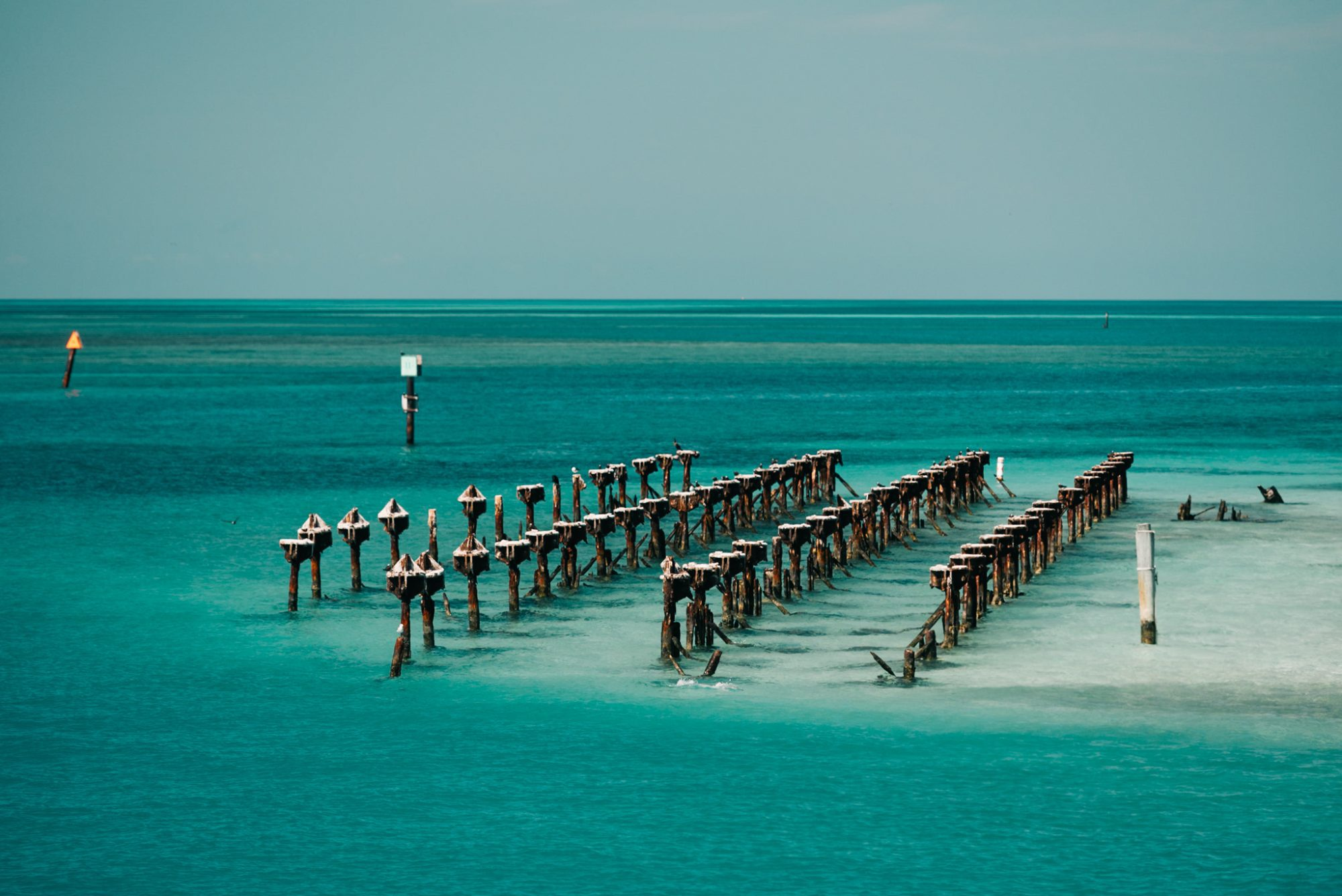 Foto By Freas Photography Staycation 2016 9 - An Island State of Mind - A Key West Photographer and His Backyard