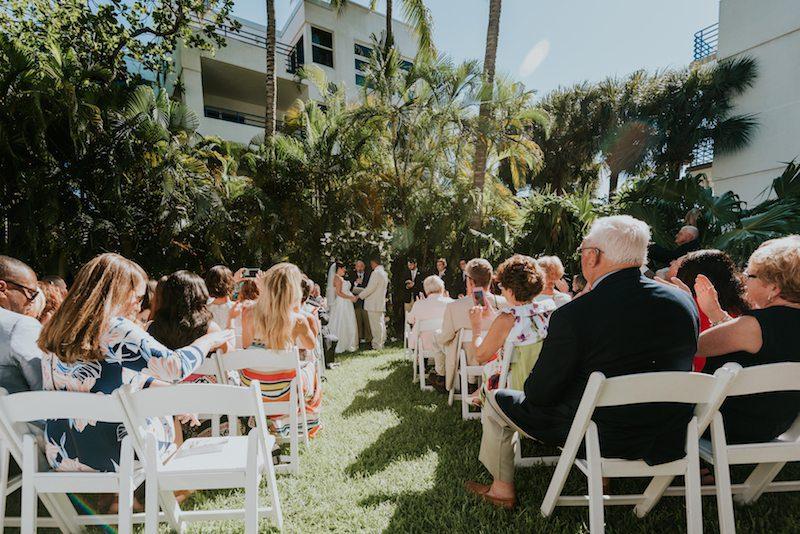 Amanda Ed Key West Wedding Photographer Truman Little White House 276 - Best Wedding Venues of Key West