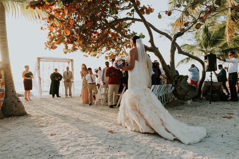 FBF6038 - Best Wedding Venues of Key West