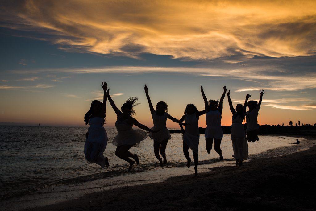Kellen Bachelorette Party Key West Photographer 11 - Bachelorette Weekend in Key West - Key West Photographer
