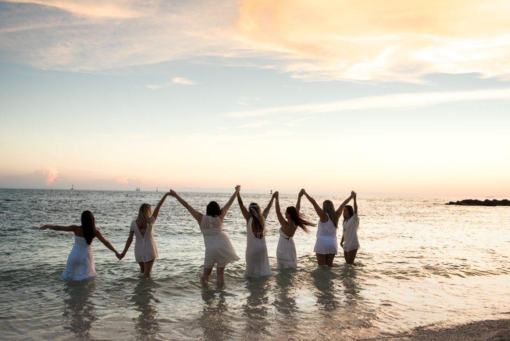 Kellen Bachelorette Party Key West Photographer 12 - Bachelorette Weekend in Key West - Key West Photographer